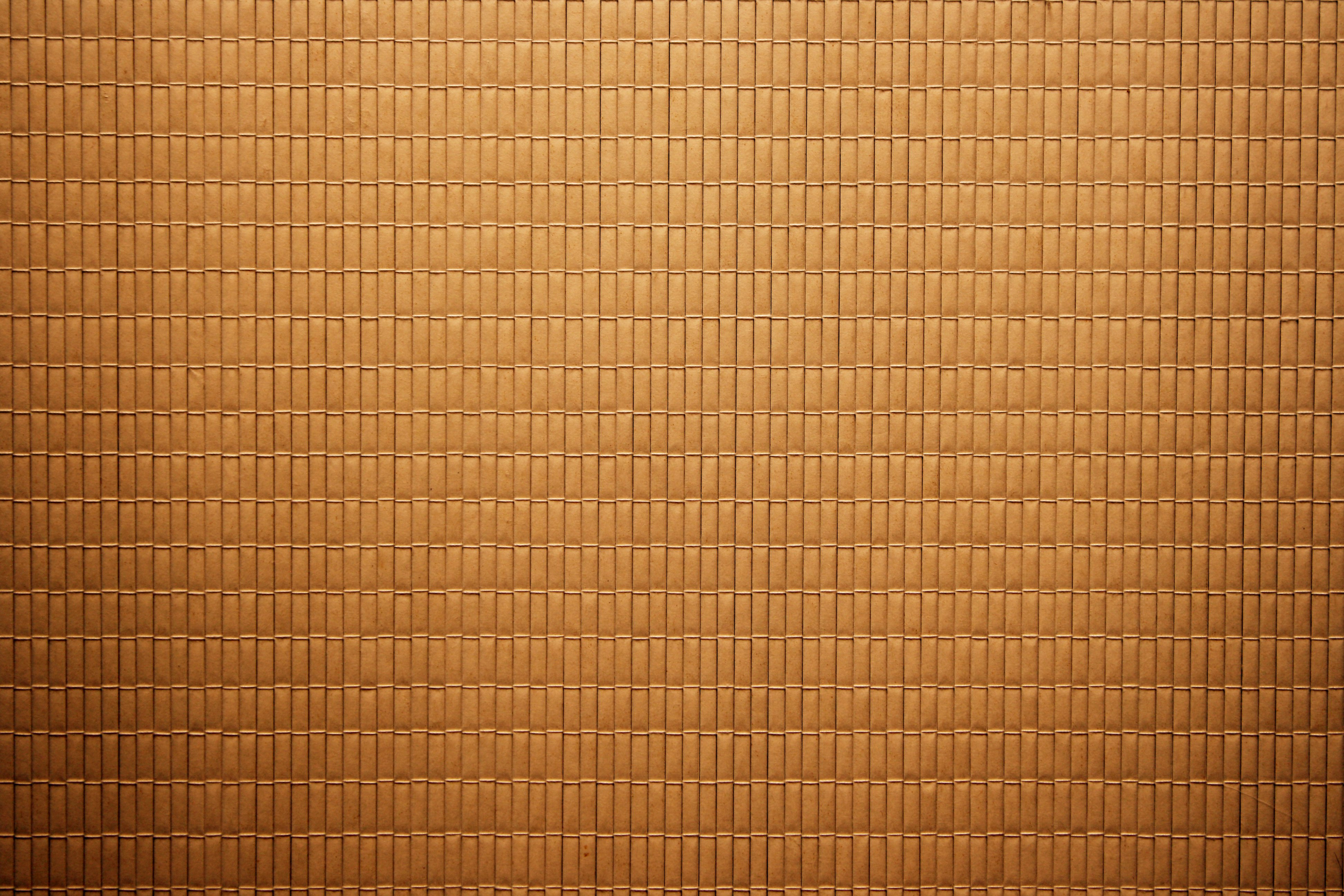 Yellow Carpet Texture also Blue Texture Wallpaper together with Egg Shell Texture furthermore Stone Plate 1 451 besides 385198574364279825. on carpet texture