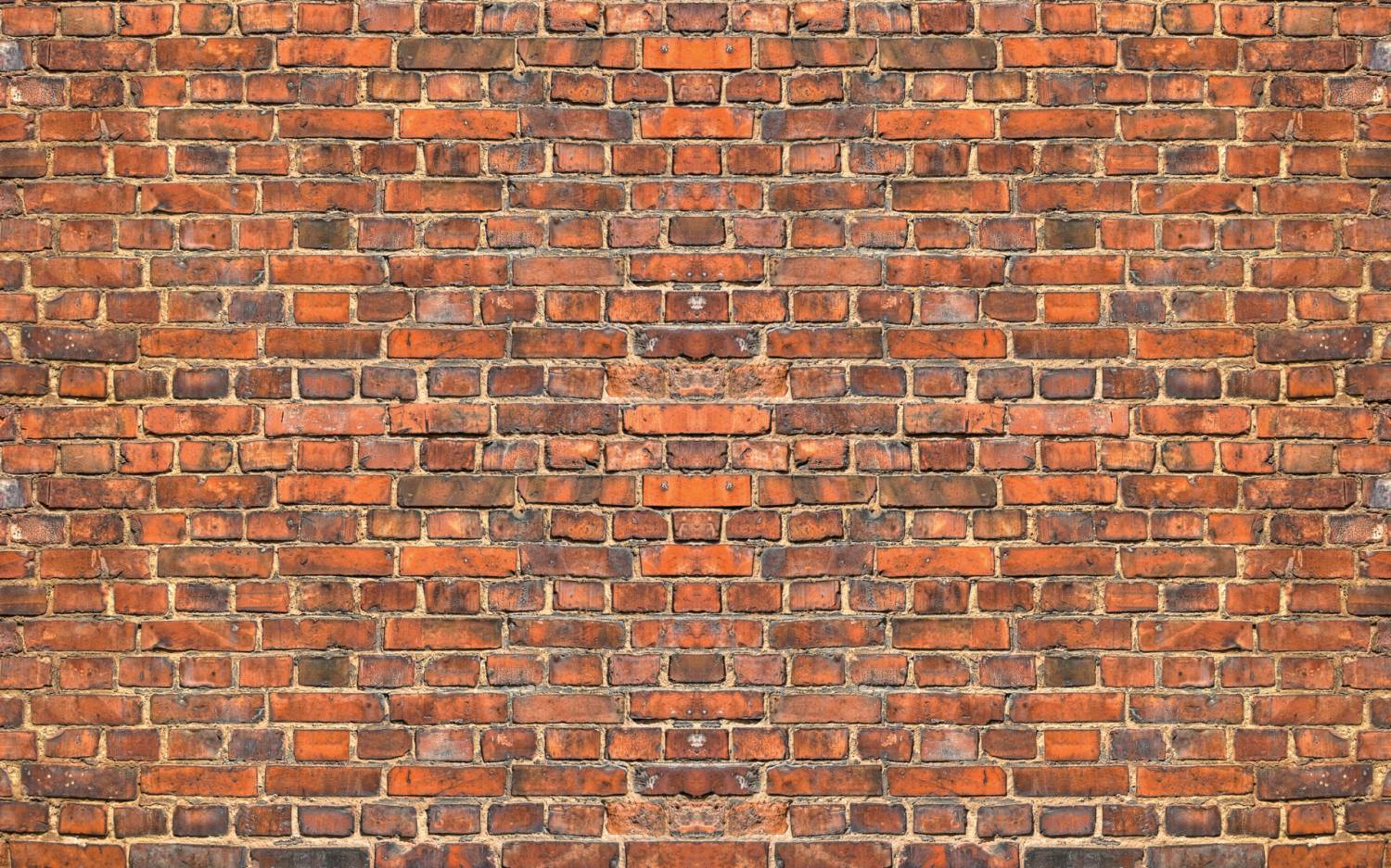 Brick wall texture bricks brick wall texture for Wall pictures