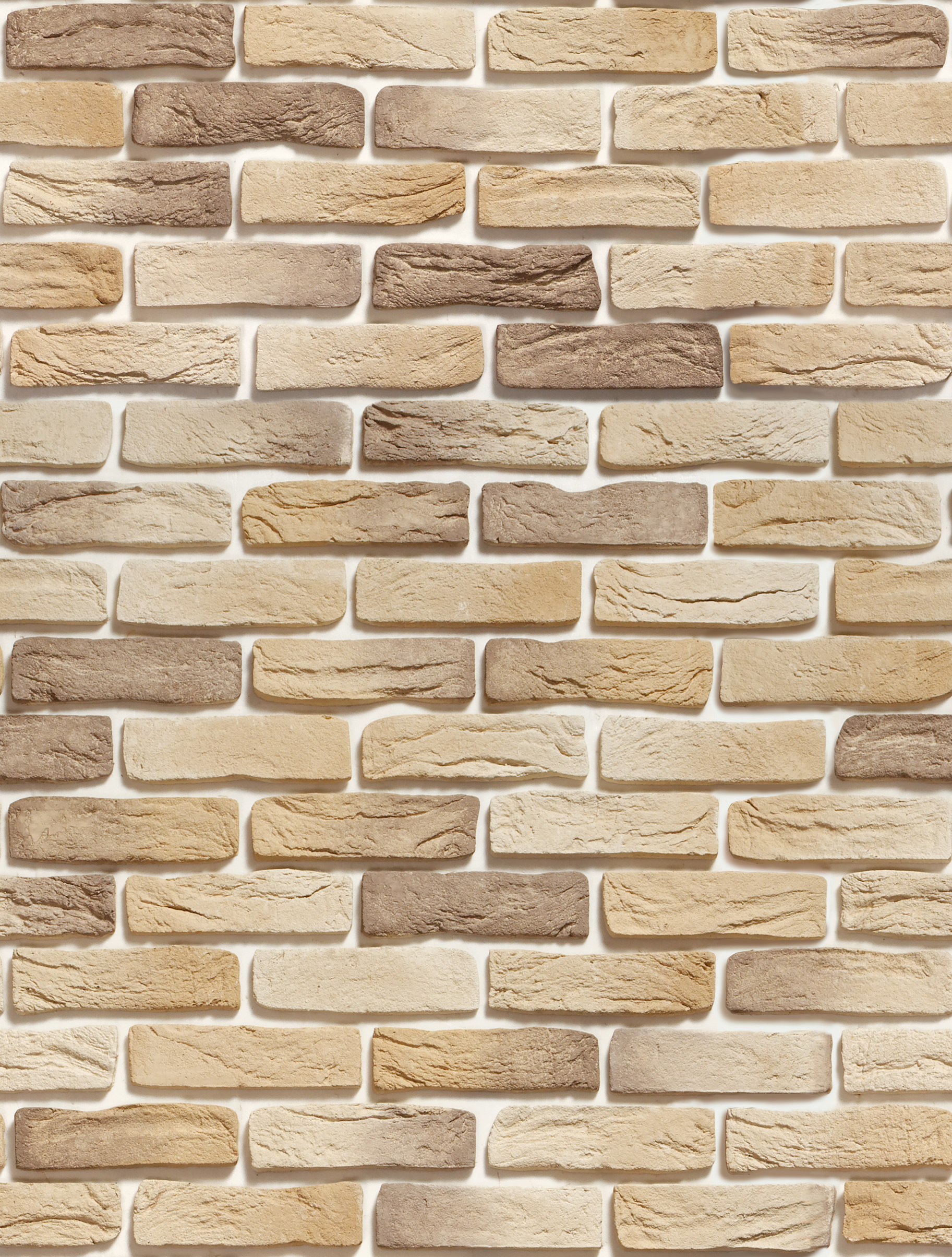 brick texture decorative brick bricks texture download photo