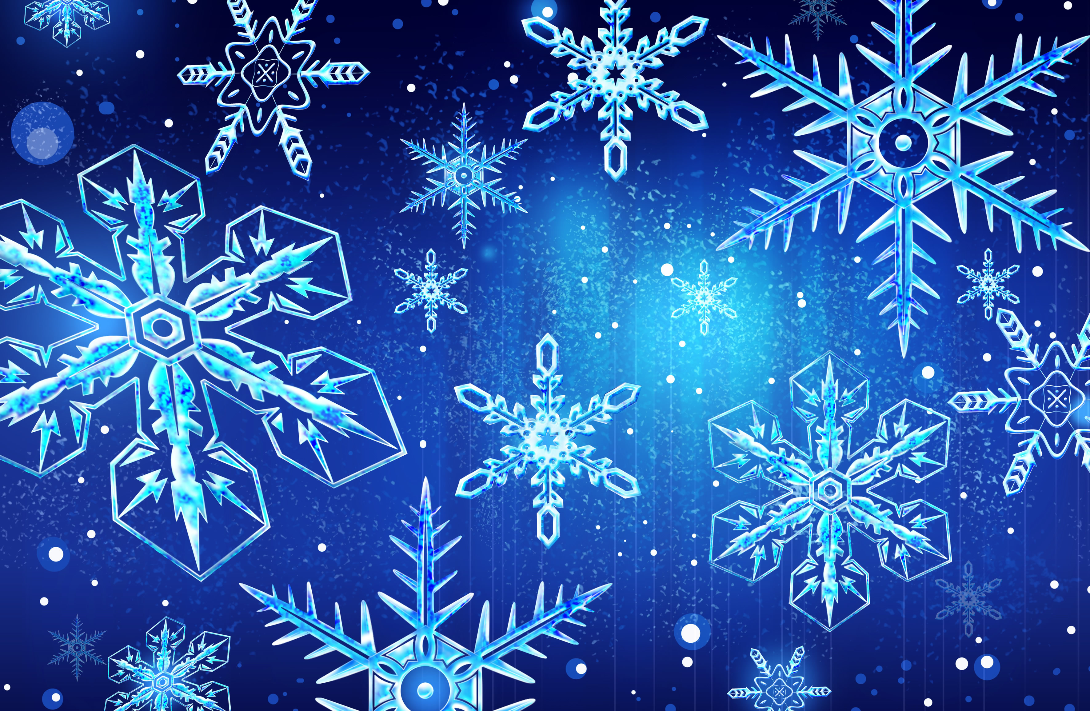 ... New Year, Christmas texture, Christmas and New Year texture background