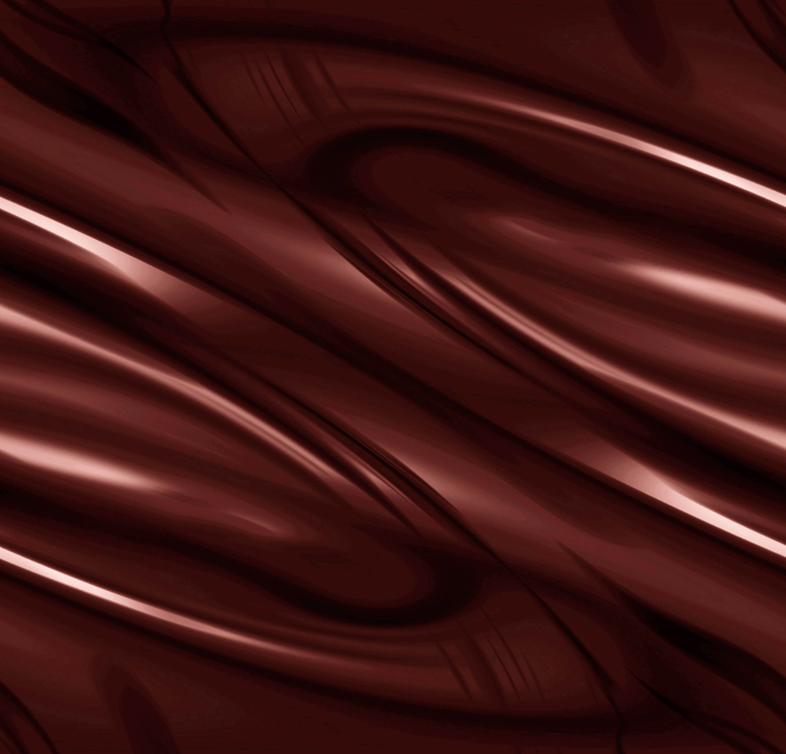 жидкий Chocolate Texture Photo Background Download