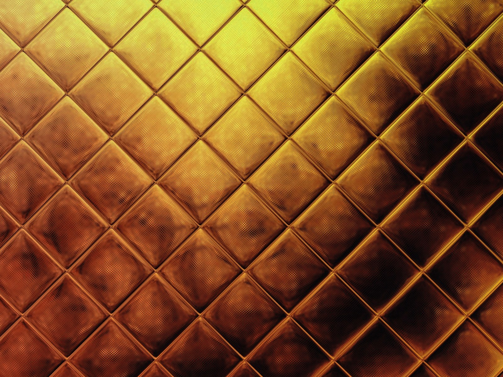 gold texture, texture gold, gold, golden background, background - gold ...