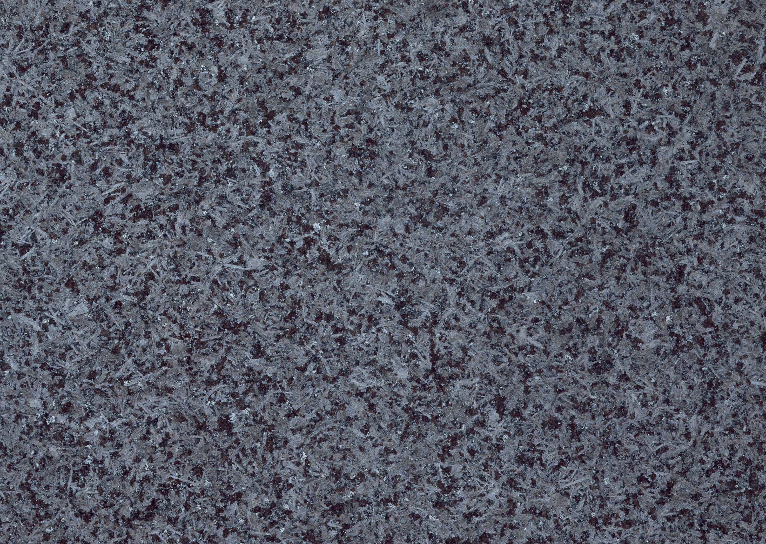 Home ? Materials ? Granite ? Granite stone texture background image