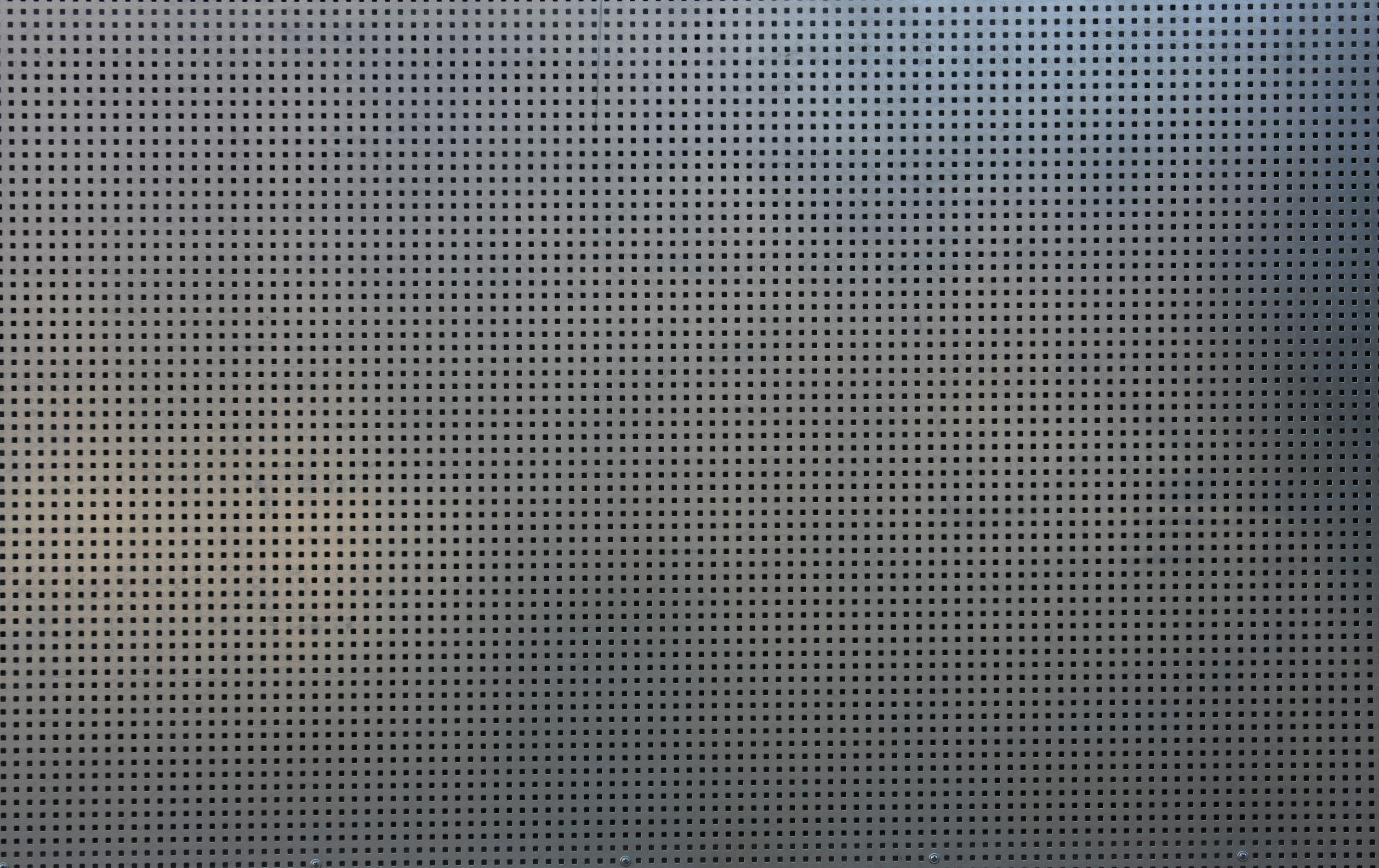 Metal Texture Grille Download Photo Background Metal Grid Texture Background