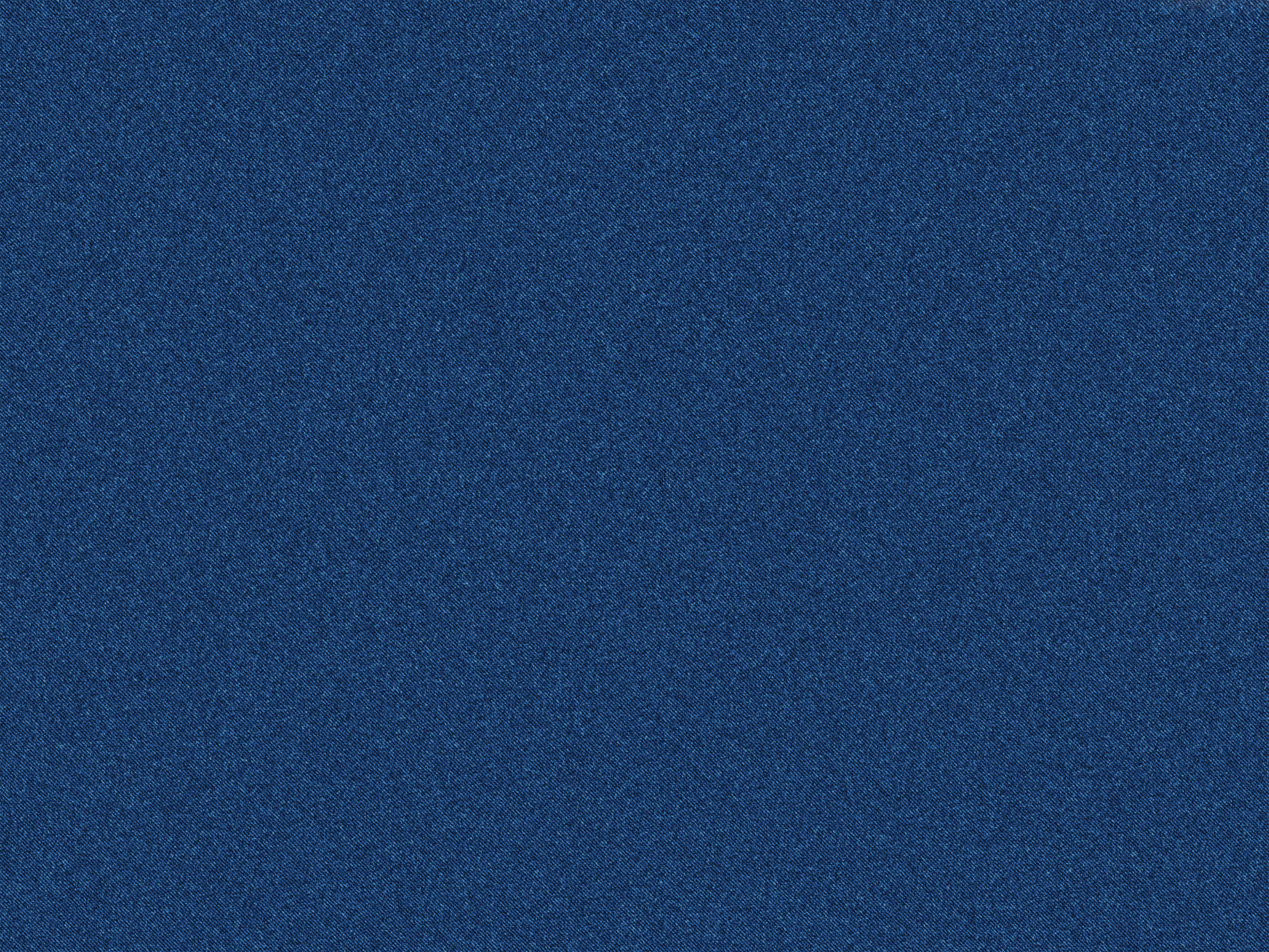 Texture Jeans Cloth Download Photo Background
