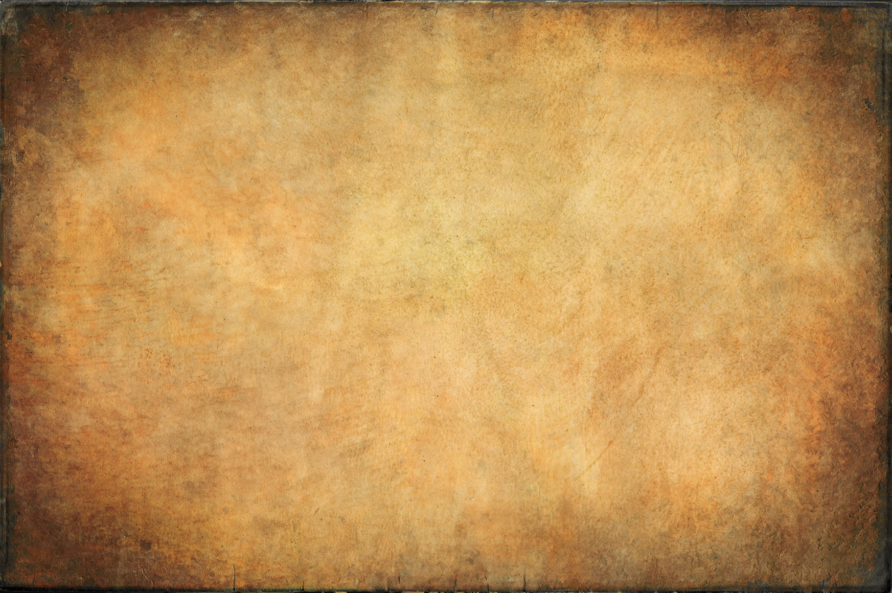 Leather texture background leather background leather background - Image wallpaper ...