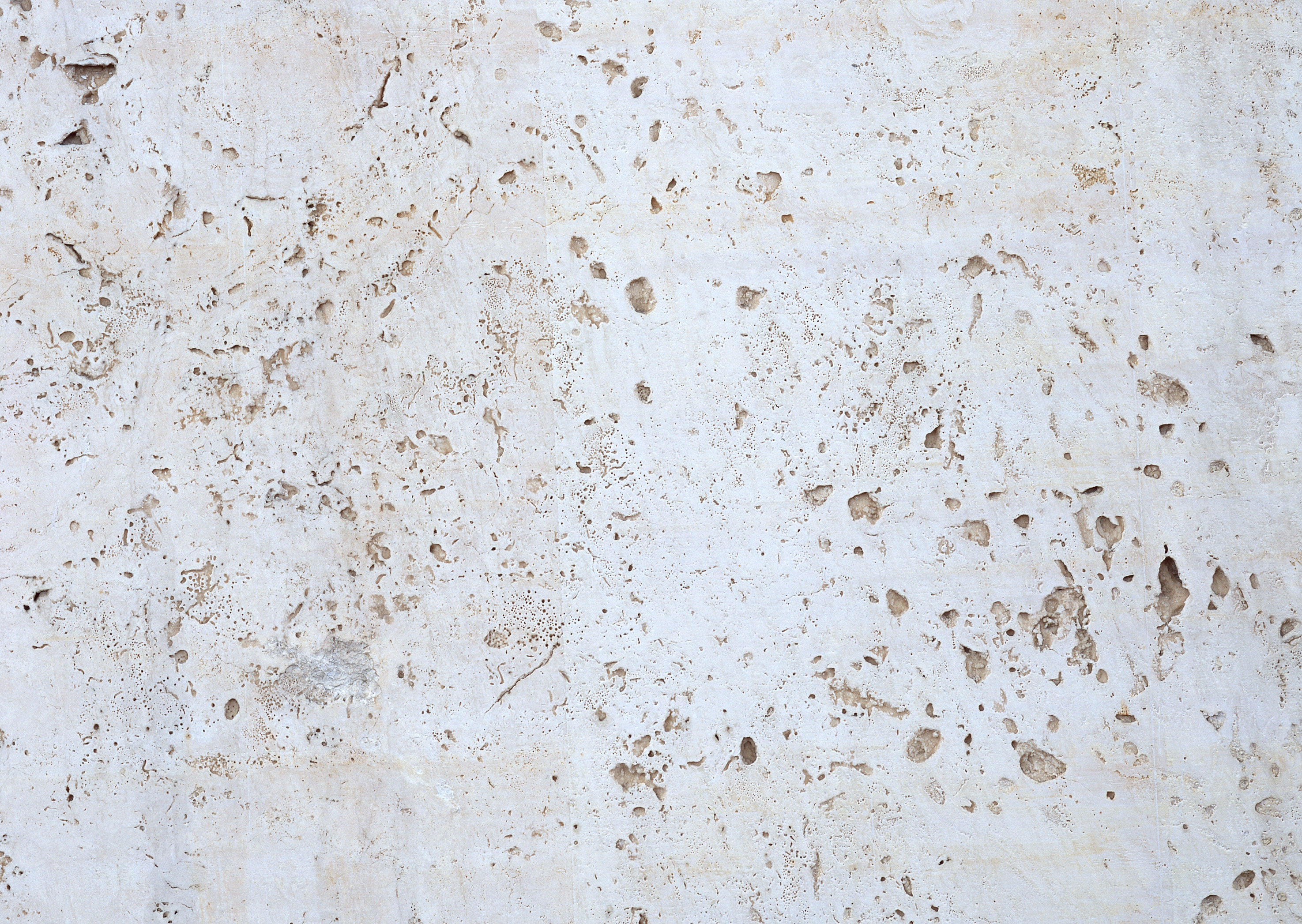 Best Wallpaper High Quality Marble - marble_texture4470  Best Photo Reference_96710.jpg