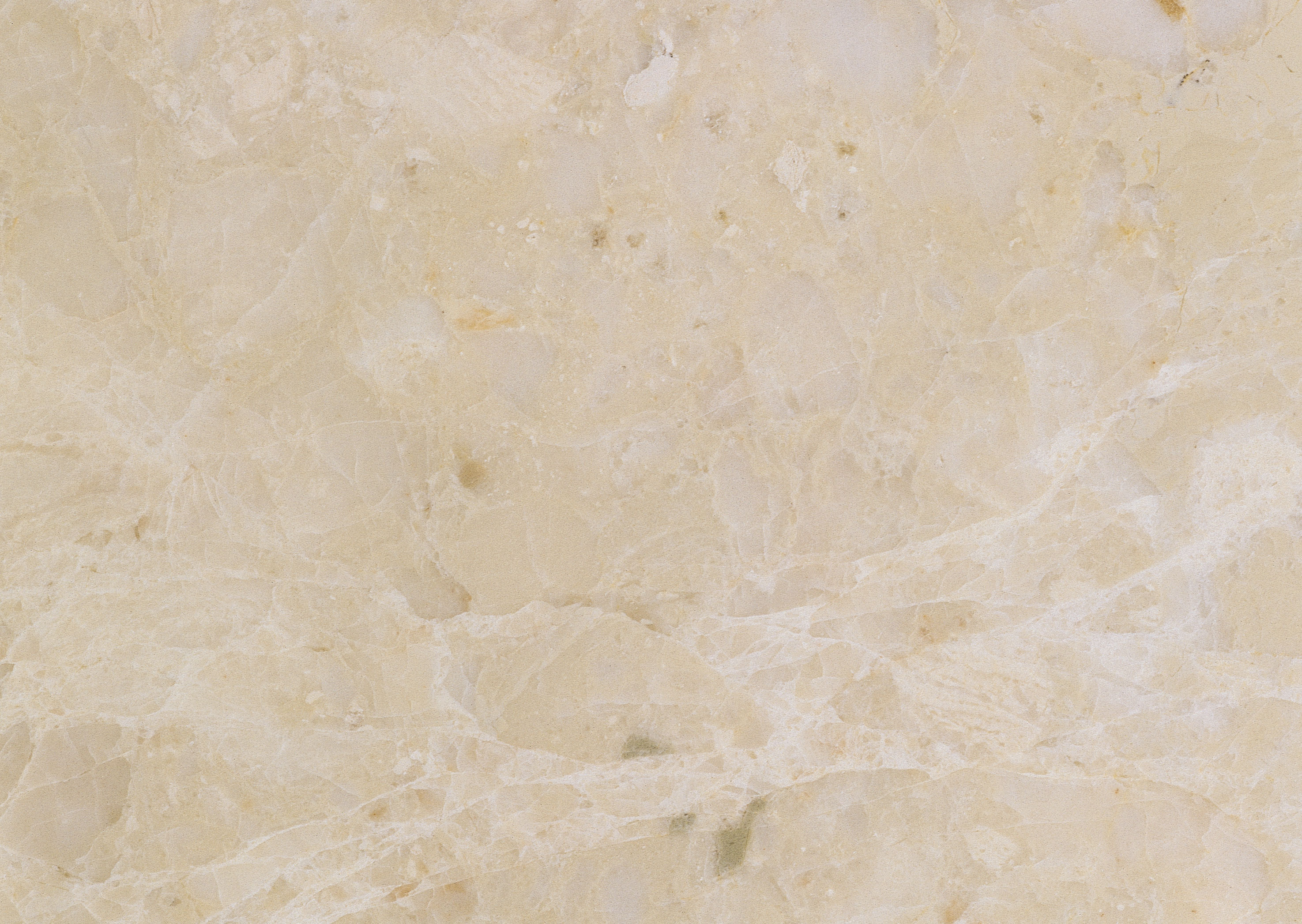 Marble Texture Background Image