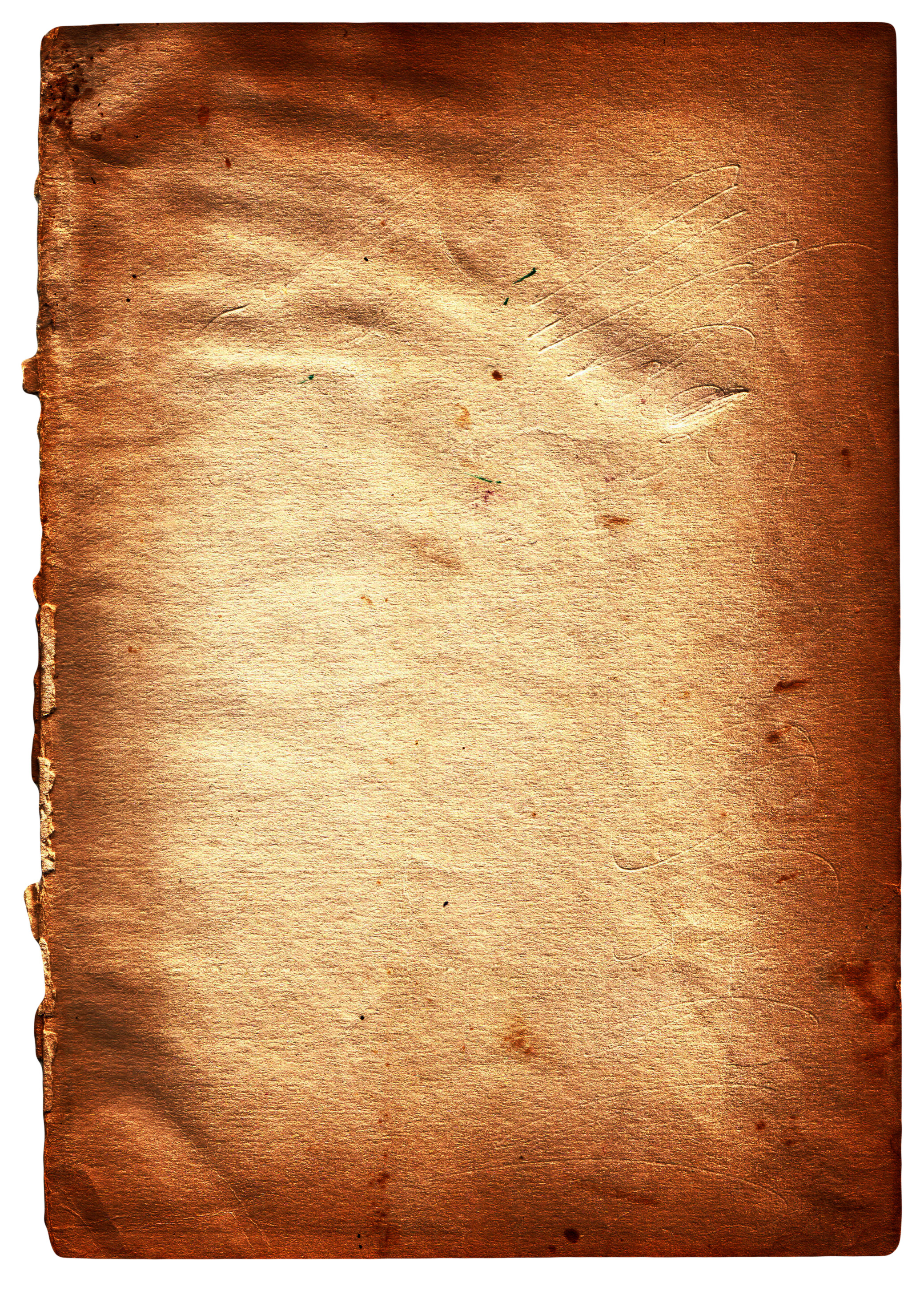 old paper texture background, free image - old paper texture ...