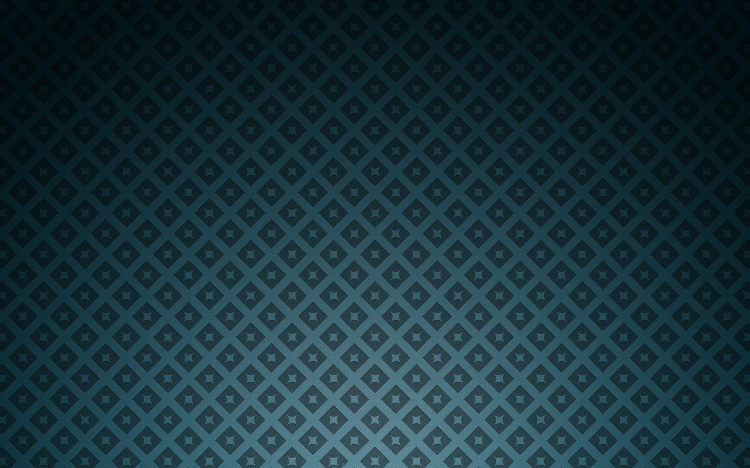 carbon wallpaper hd iphone