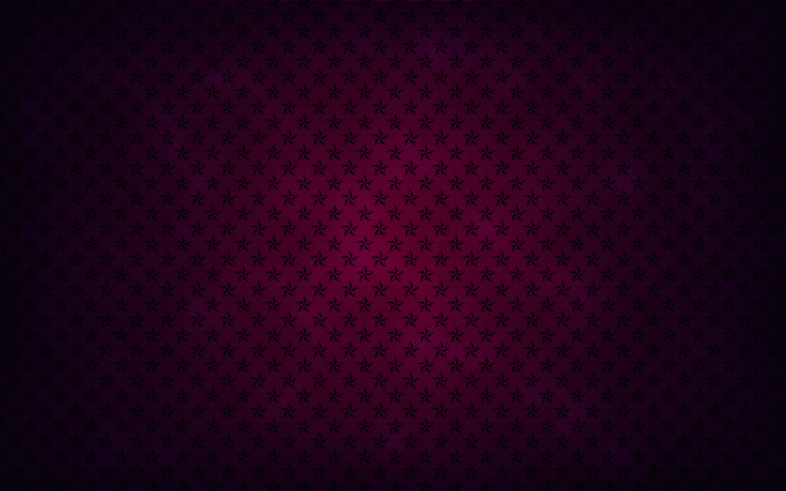 background templates