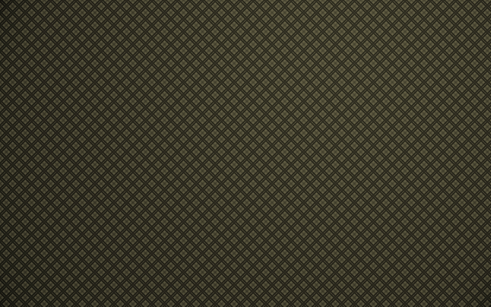 Textures Patterns Templates Download Photo Pattern