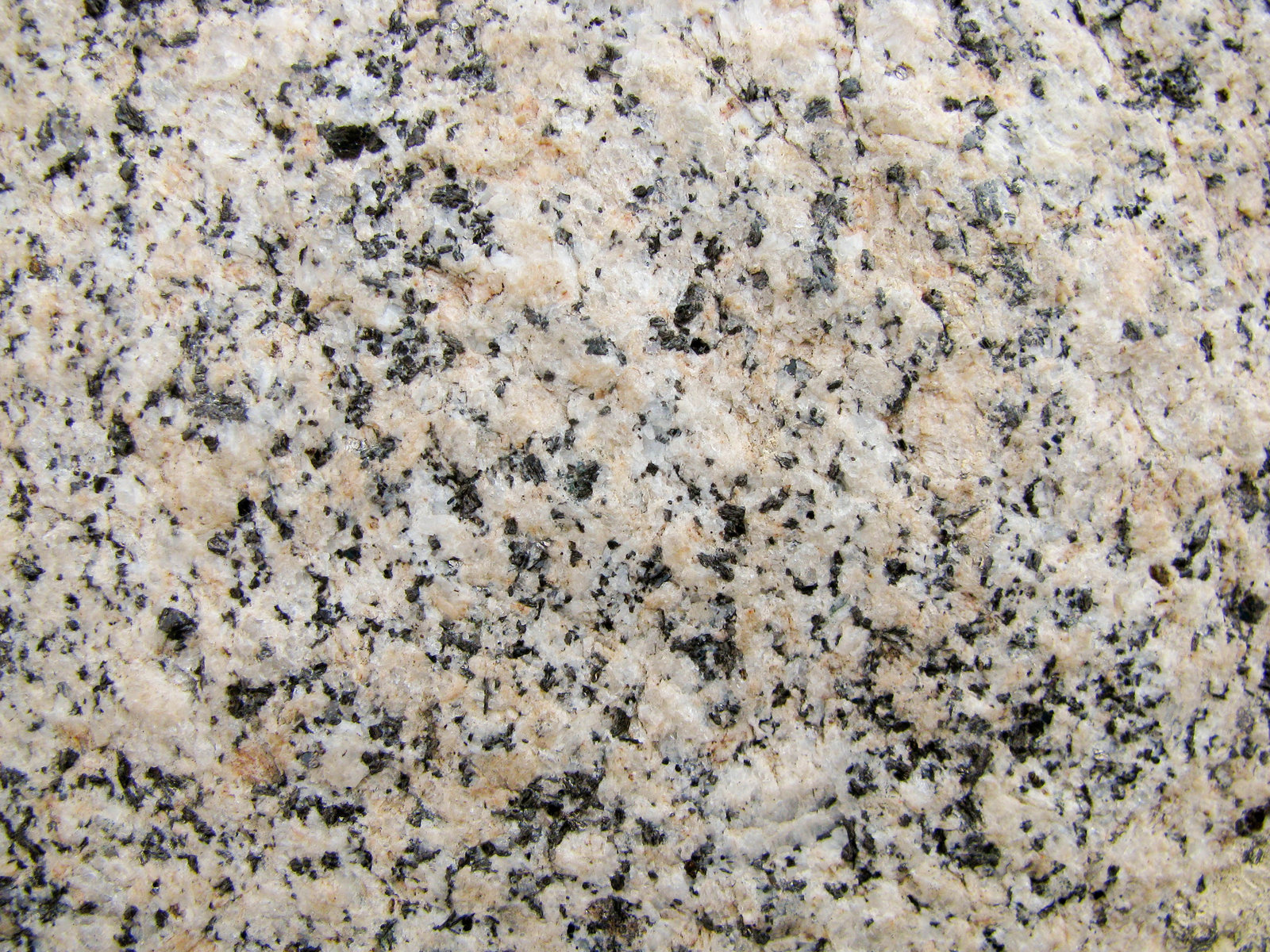 Granite Background Texture : Granite stone texture download photo background