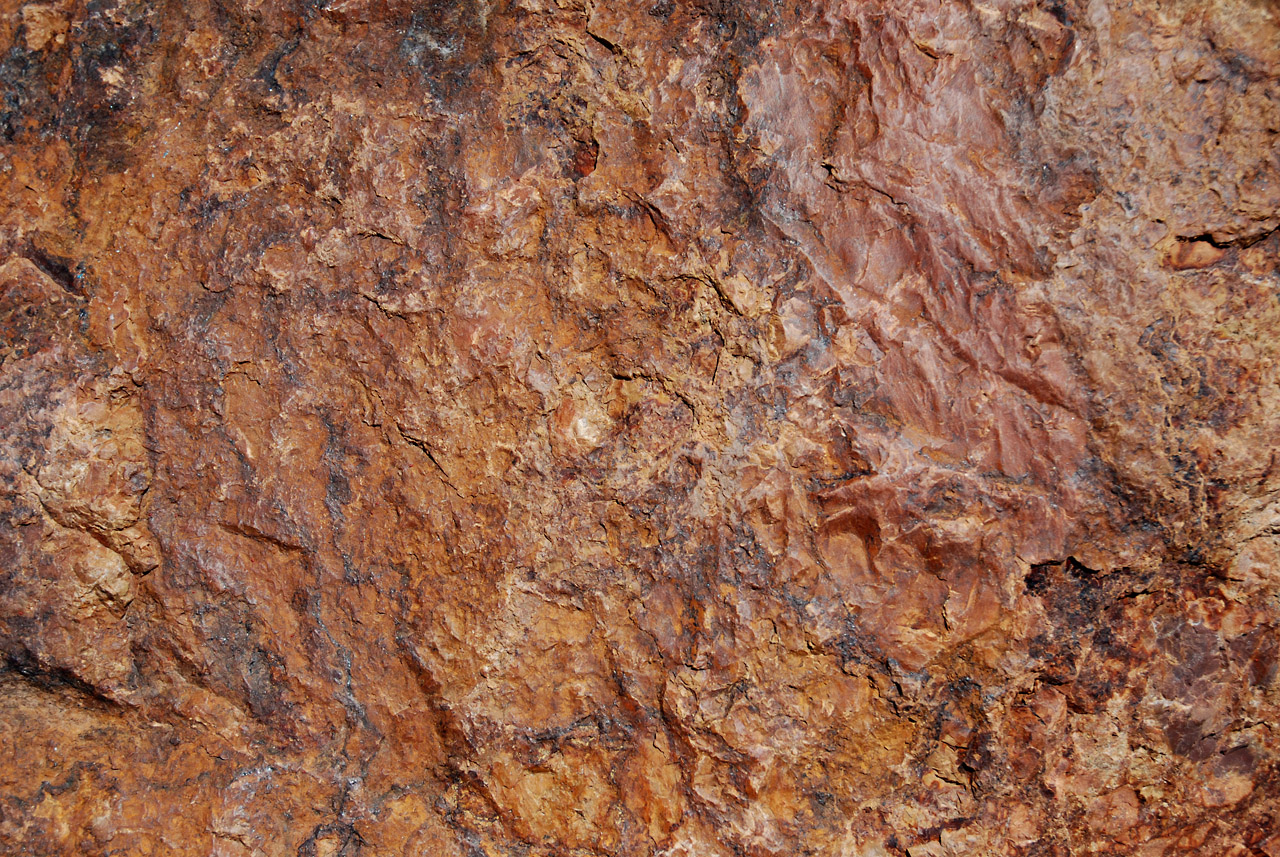 red stone texture background red stone texture background