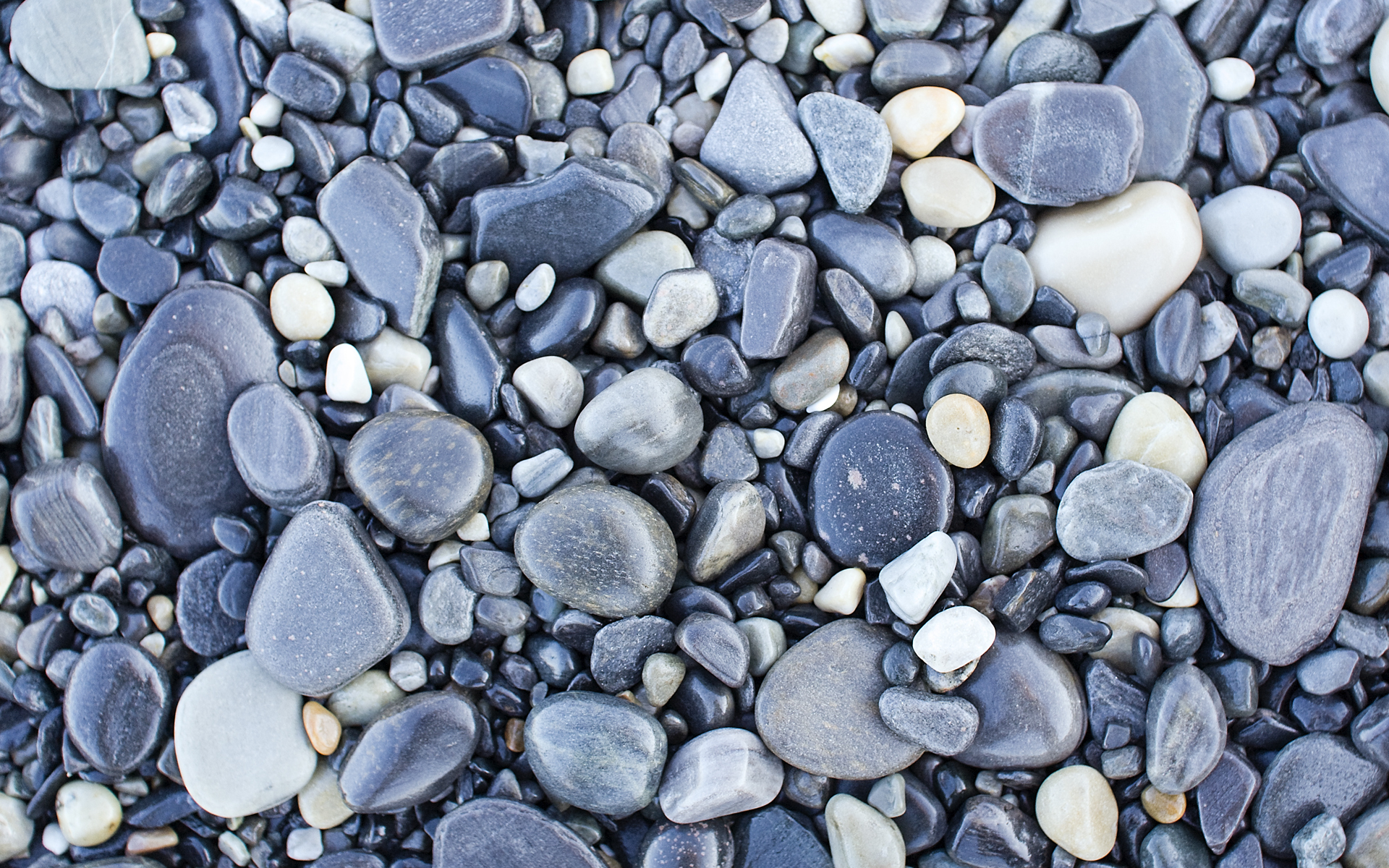 Pebble stones download background background small for What are river stones