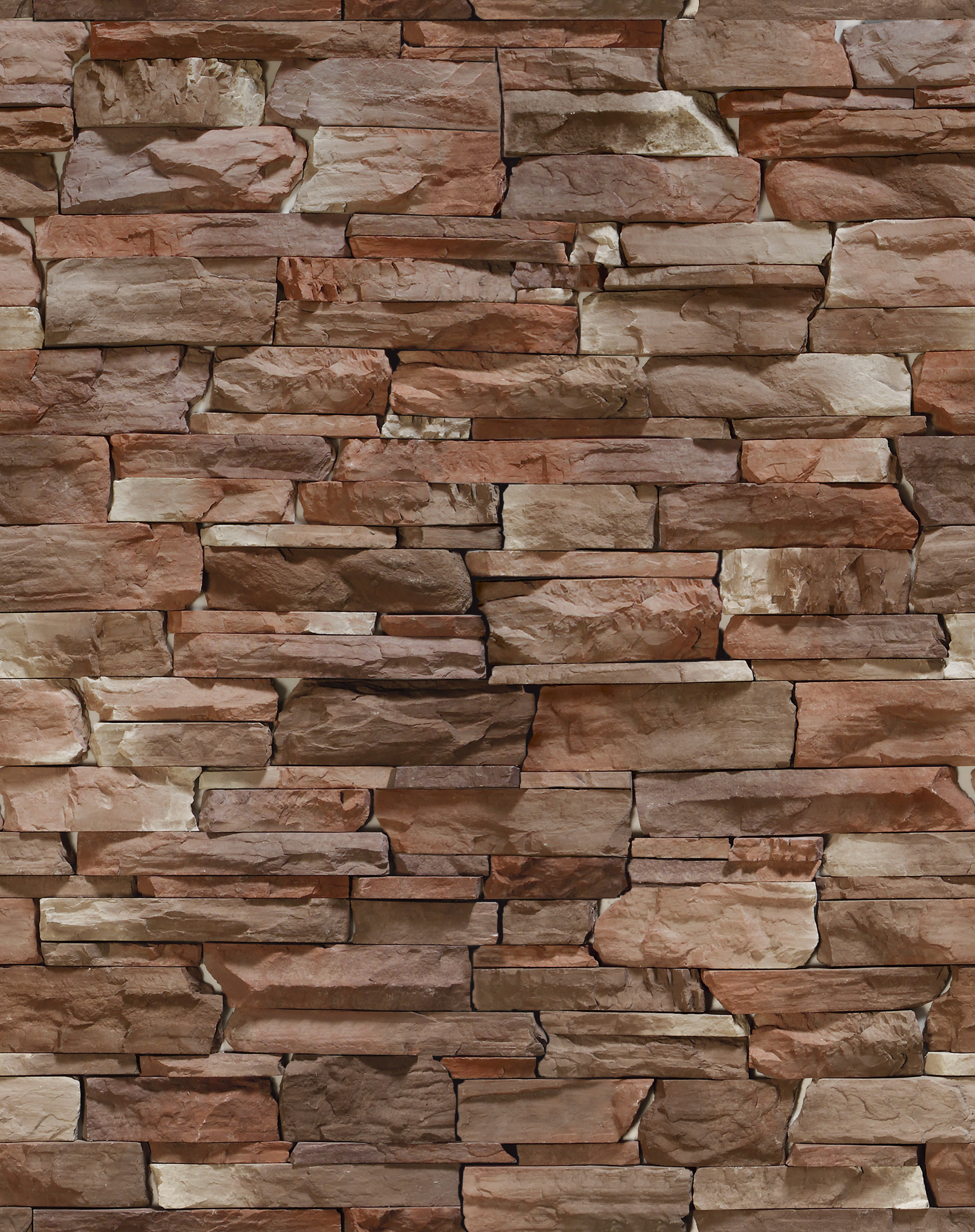 wild stone, wall, texture stone, stone wall, download ...