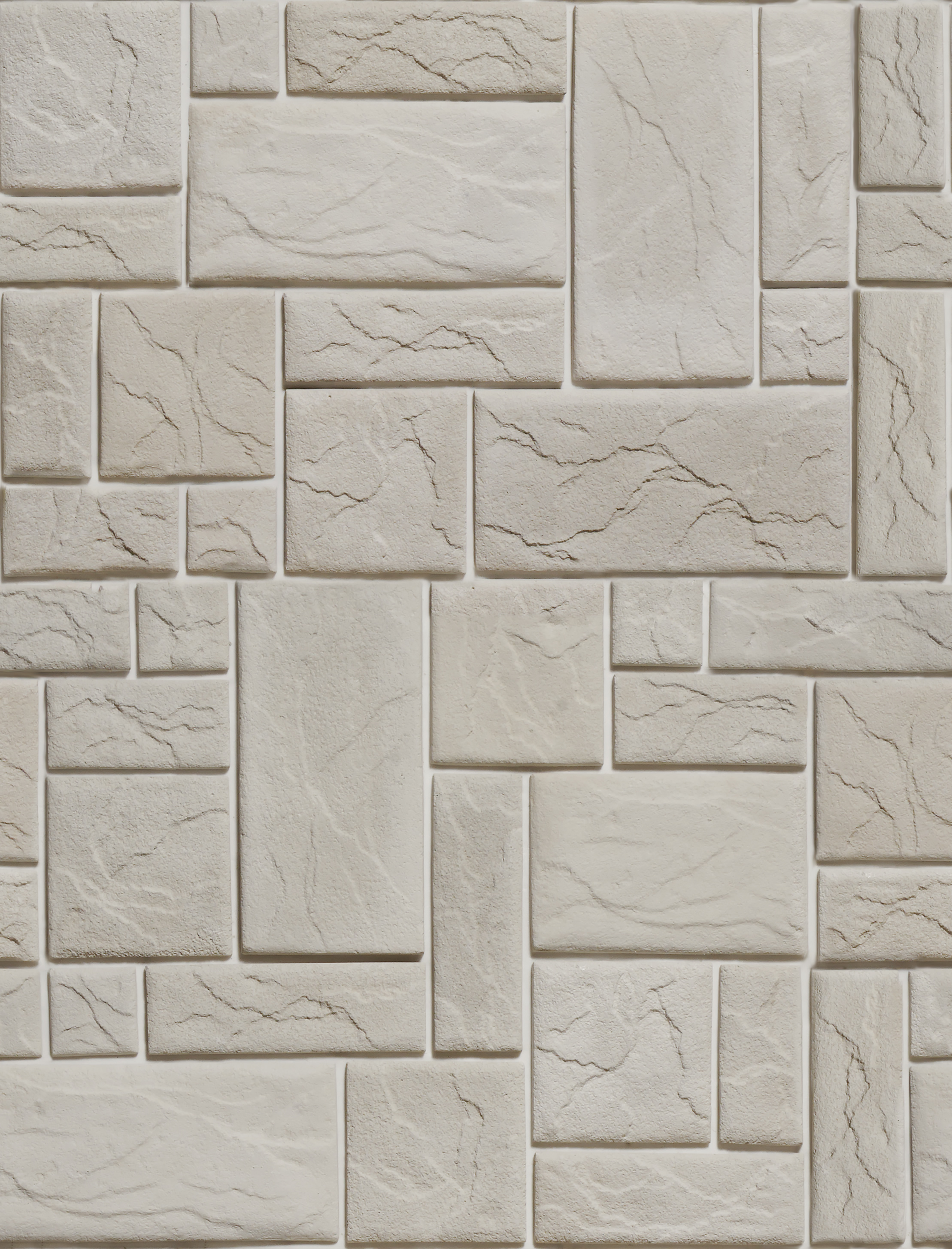 Stone Hewn Tile Texture Wall Download Photo Texture