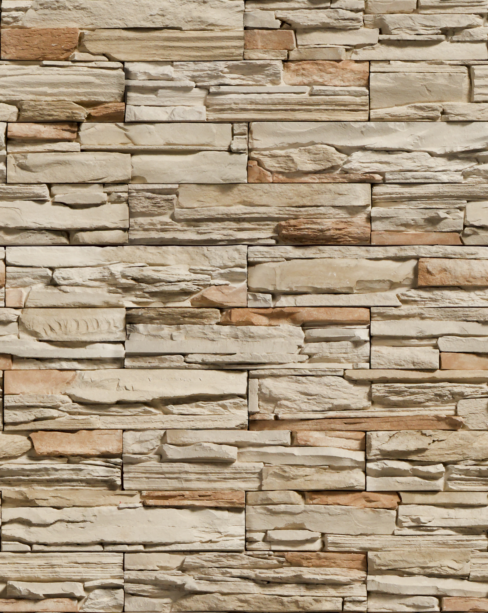 Wild Stone Wall Texture Stone Stone Wall Download
