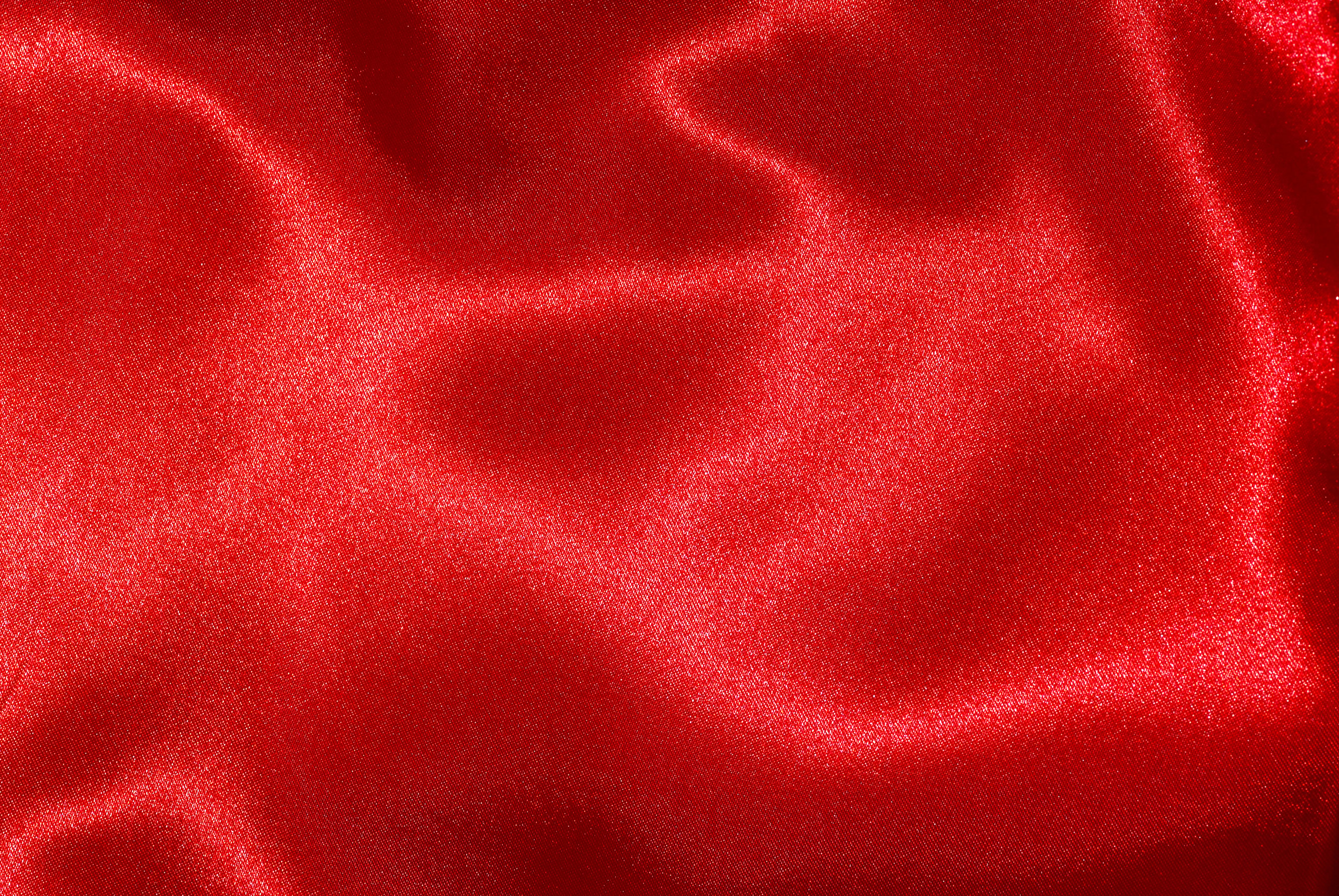 Download texture image: red velvet background texture, red velvet ...