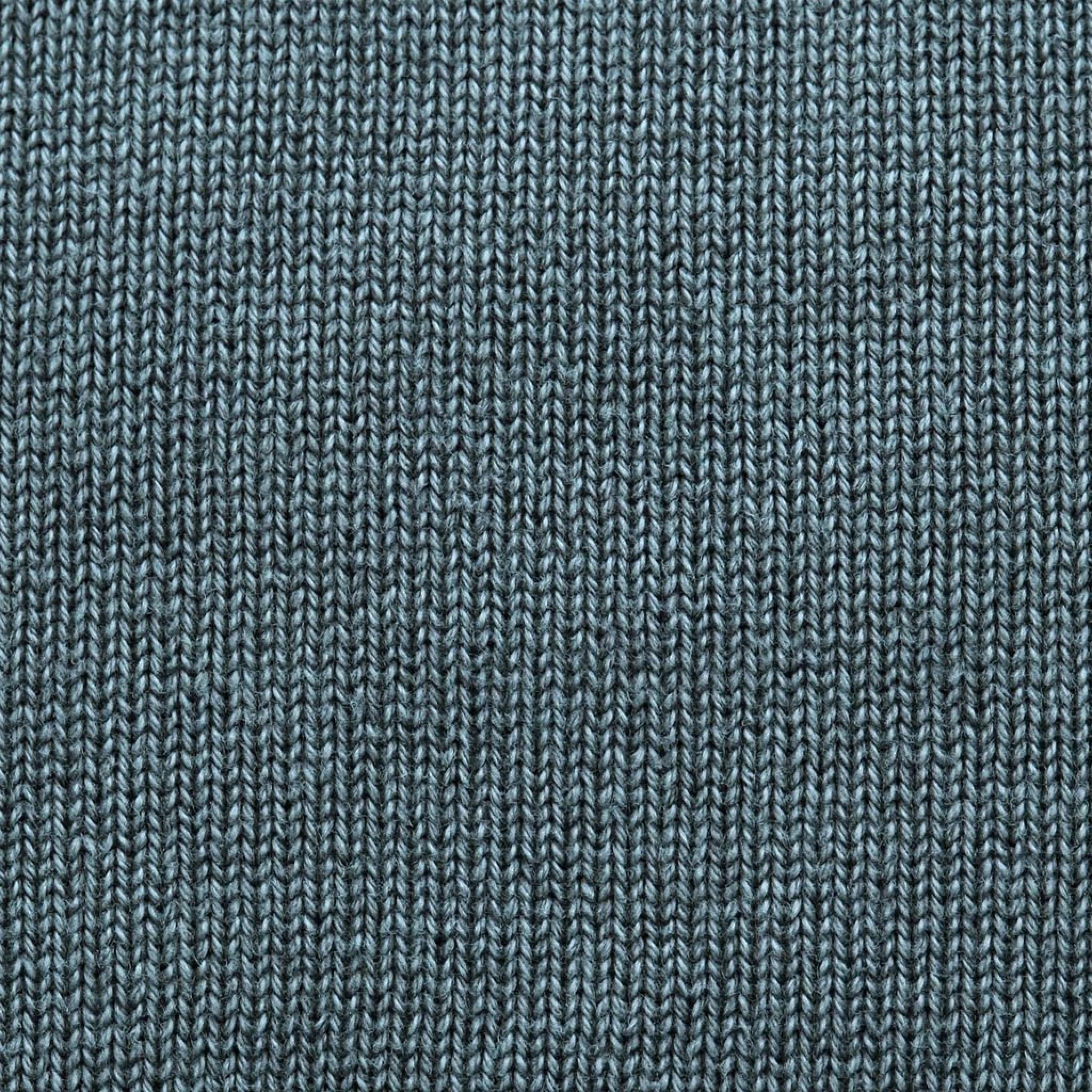 wool texture background image free thank you pictures clip art Cute Thank You Clip Art