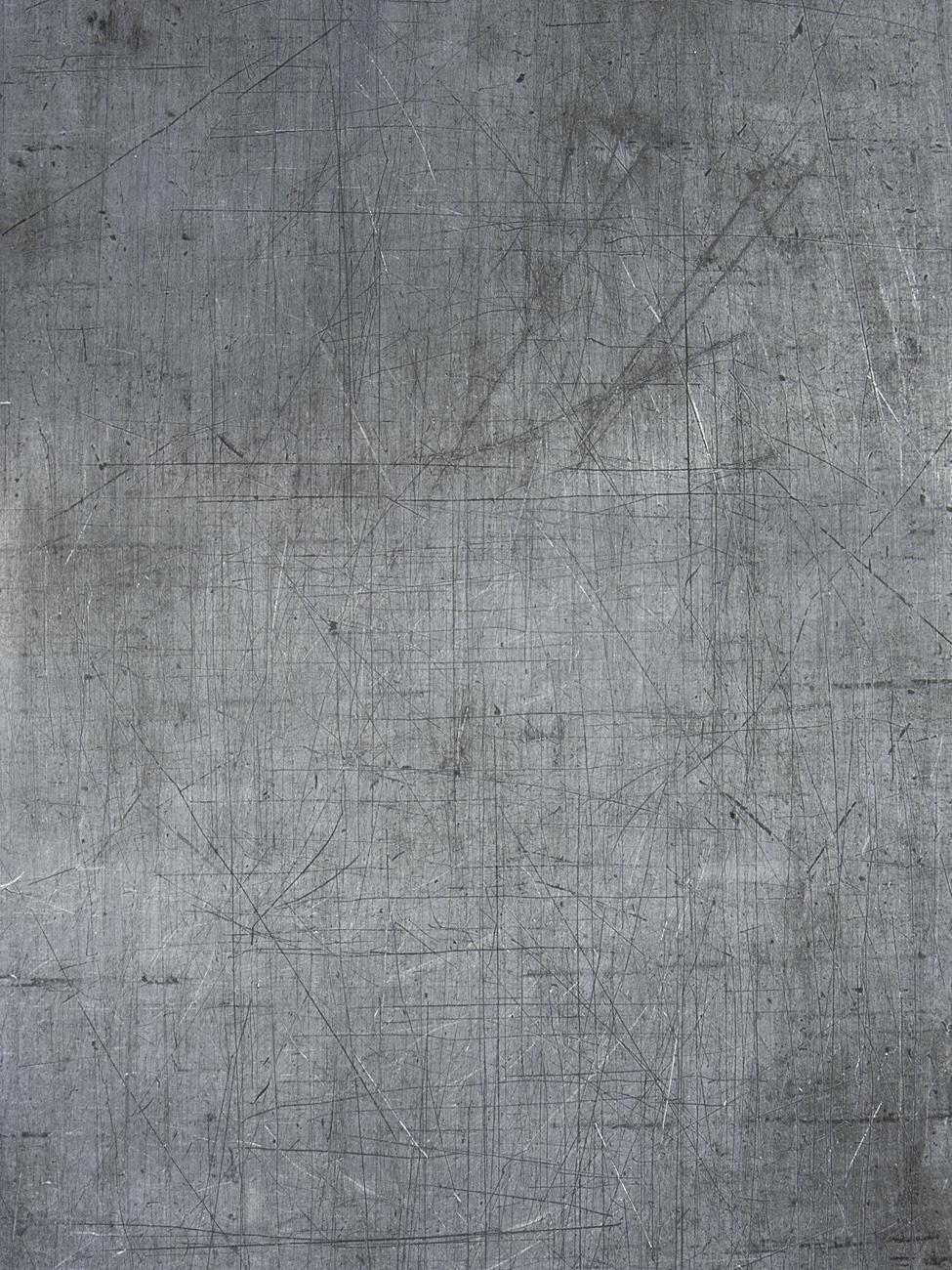 aluminum, texture, background, download, aluminum texture background