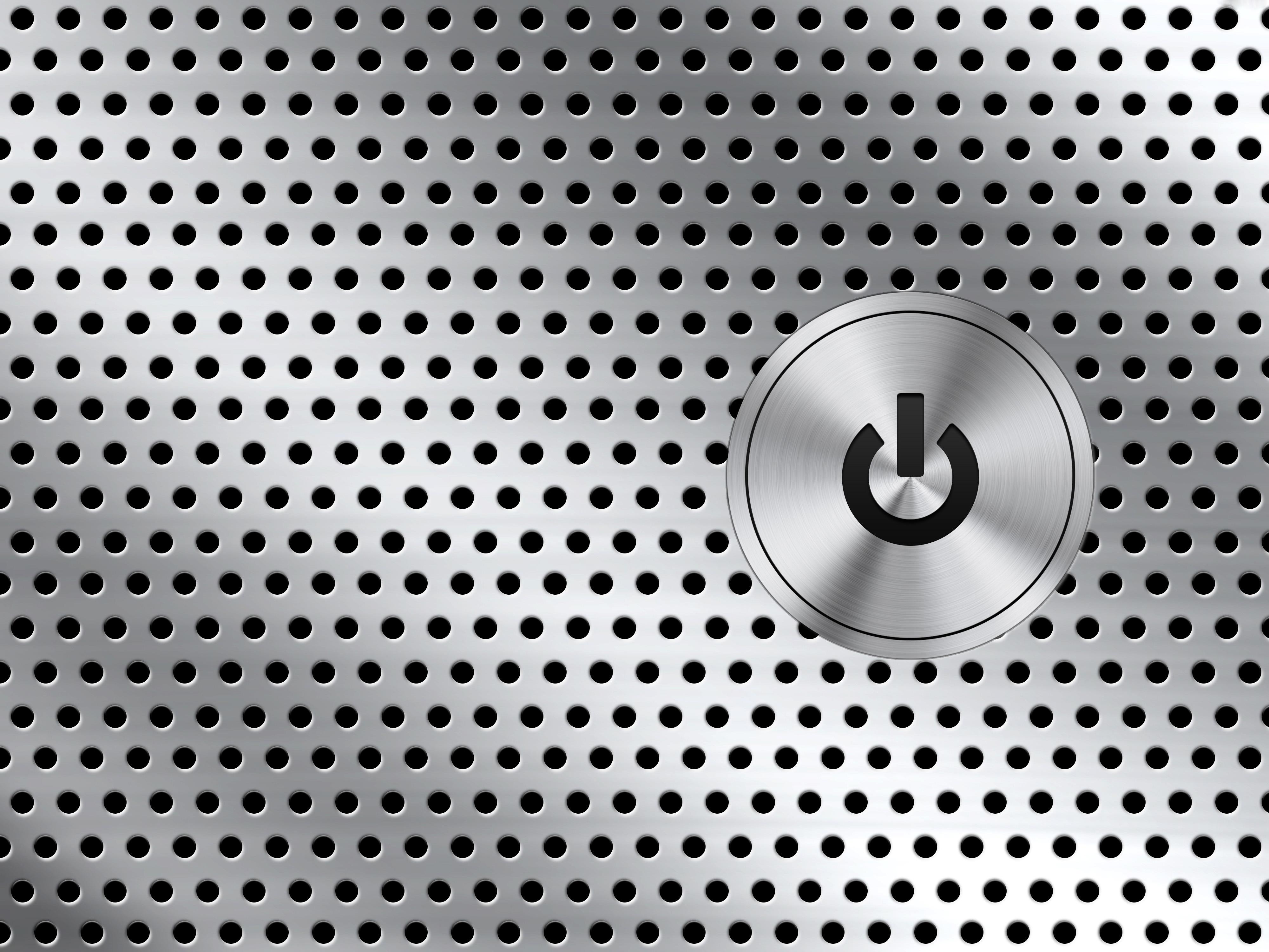 aluminum grid, download photo, background, aluminium texture backgroud, grid metal