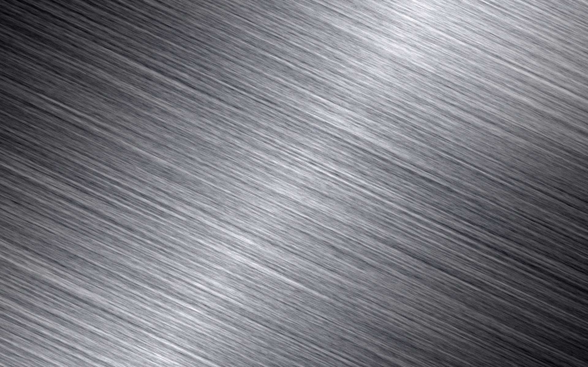 aluminium background texture, aluminum, texture, metal, download background
