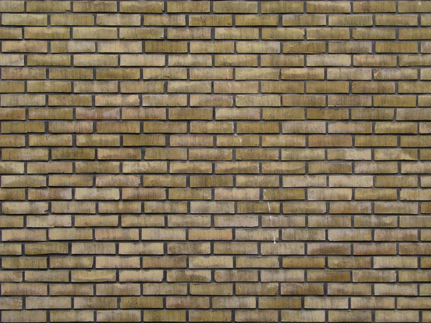 bricks, texture, wall decorative brick , download background, texture, brick texture
