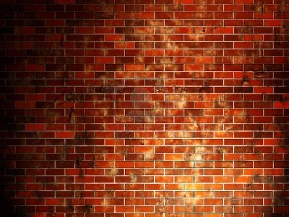 brick wall, texture, bricks, brick wall texture, background, download