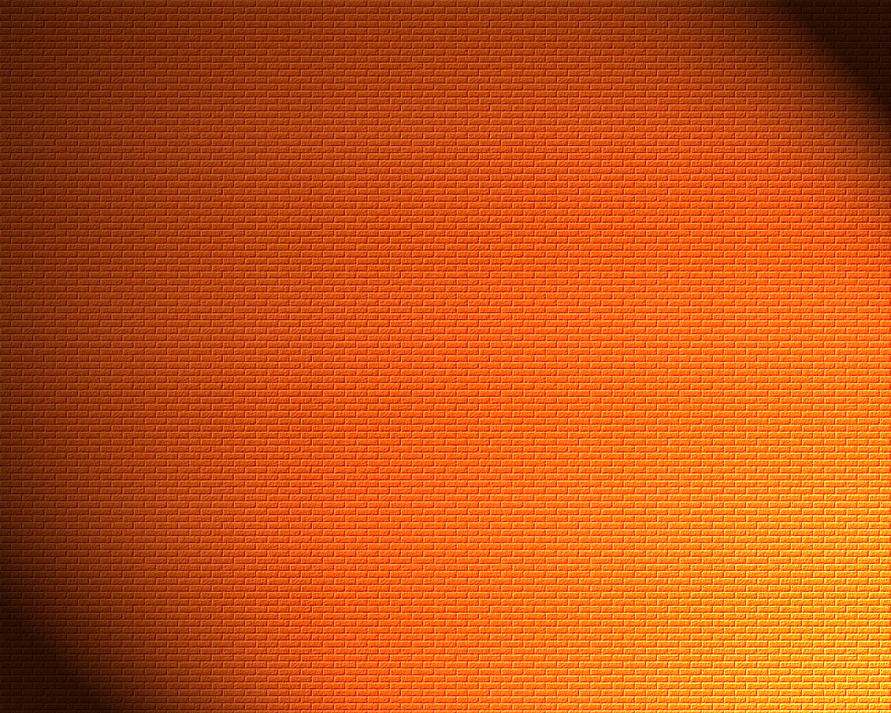 orange brick wall, texture, bricks, brick wall texture, background, download