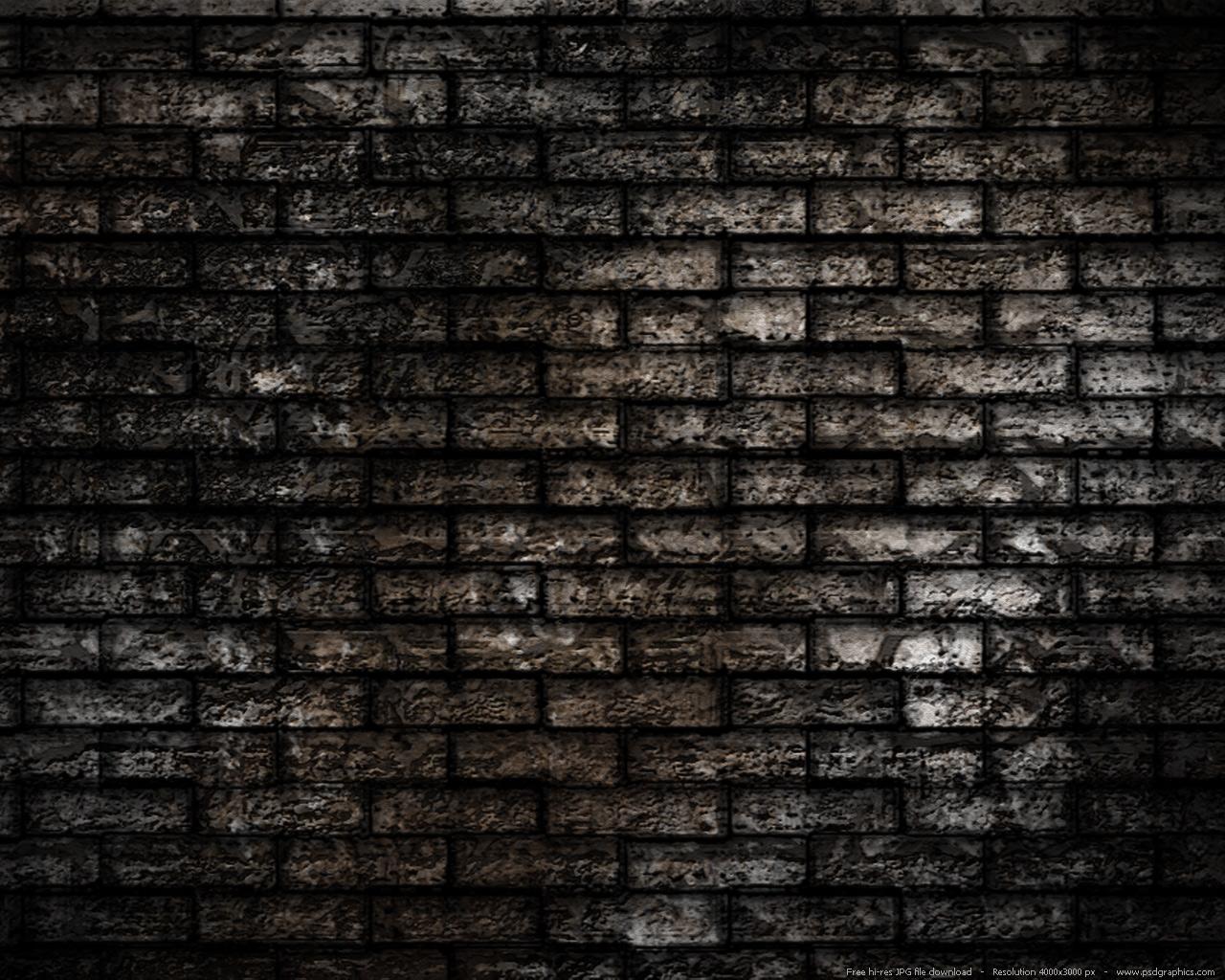 black brick wall, texture, bricks, brick wall texture, background, download, bricks