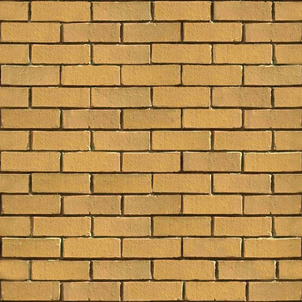 yellow brick wall, texture, bricks, brick wall texture, background, download