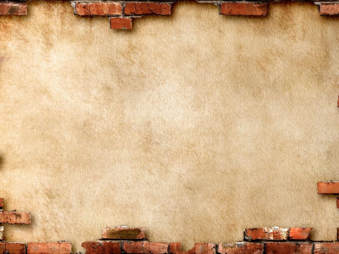 brick wall, texture, bricks, brick wall texture, background, download, old paper framed decorative bricks