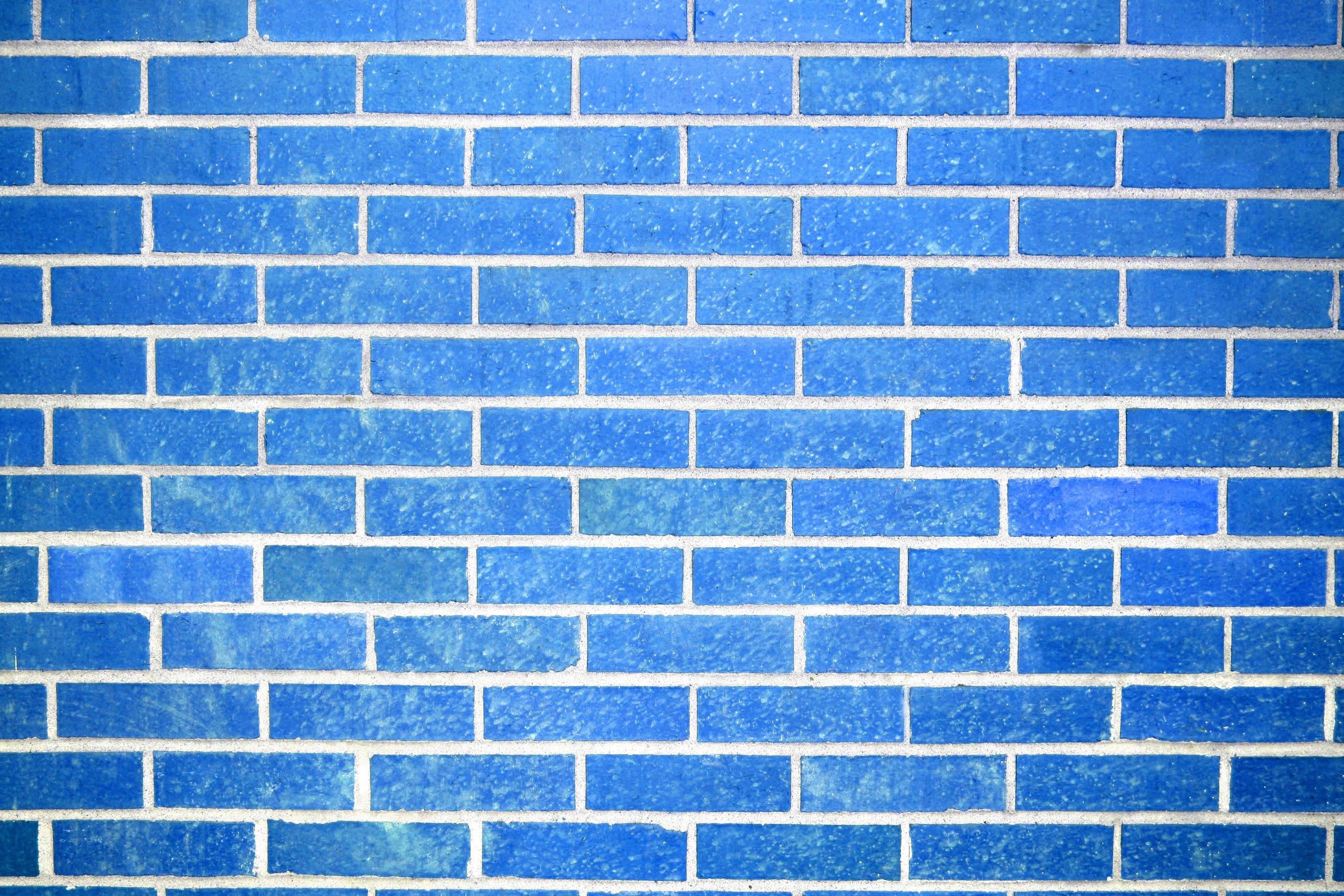 brick wall, texture, bricks, brick wall texture, background, download, bricks