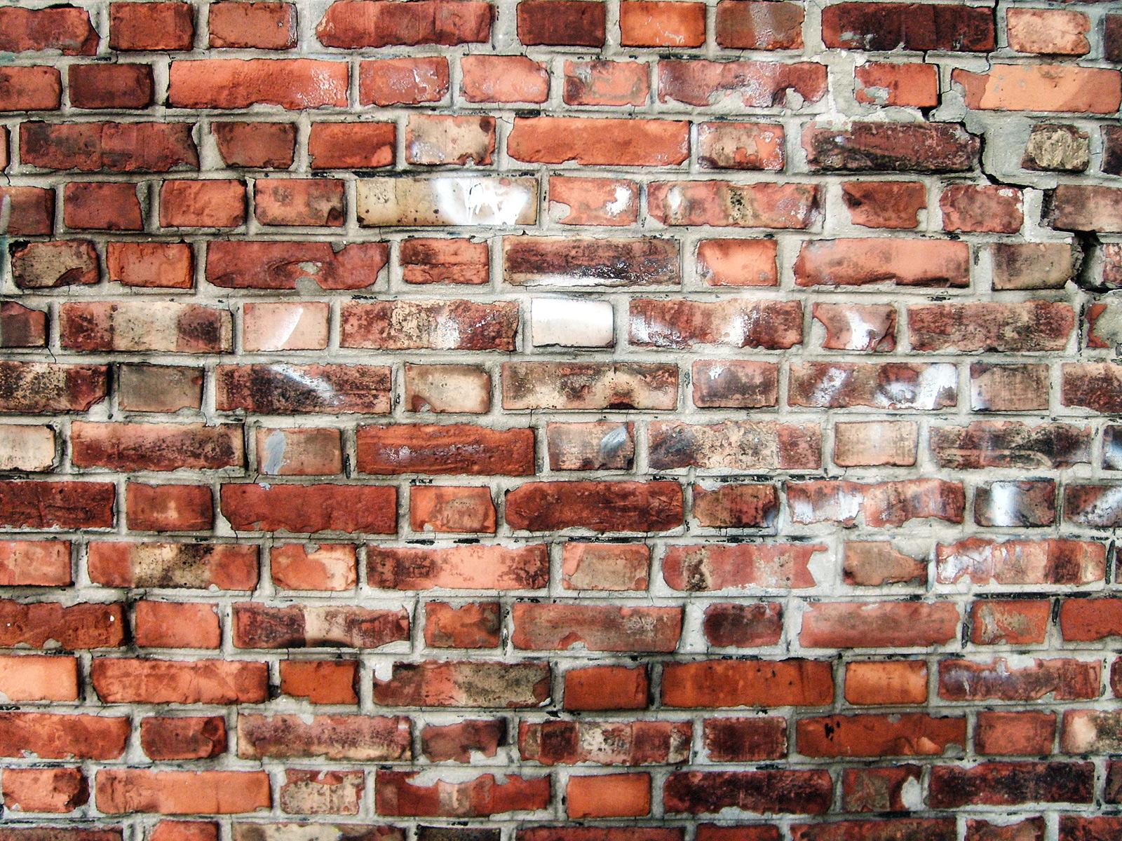 brick wall, texture, bricks, brick wall texture, background, download, old bricks