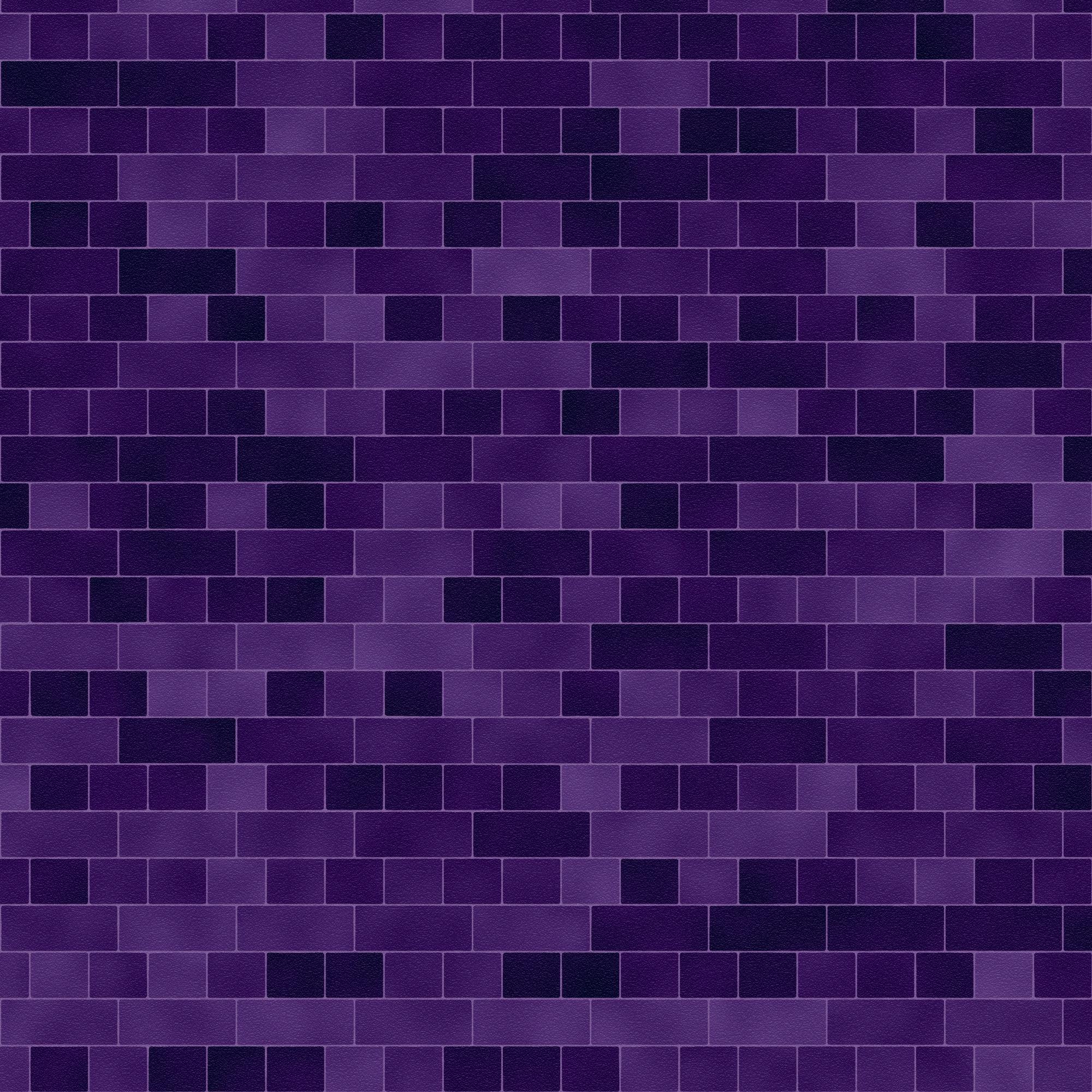 purple brick wall texture, brick wall, download photo, background, texture