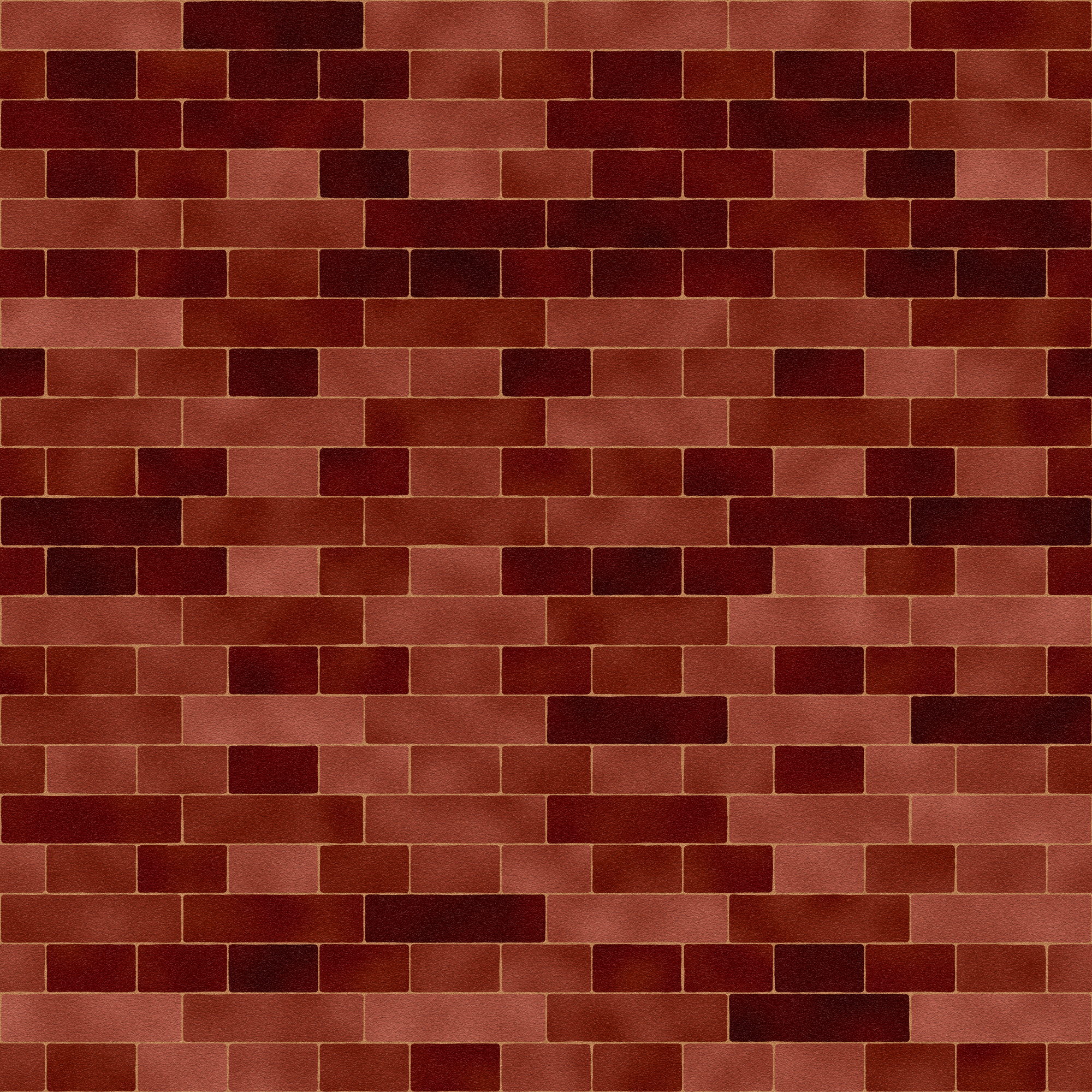 red brick wall texture, red brick wall, download photo, background, texture,