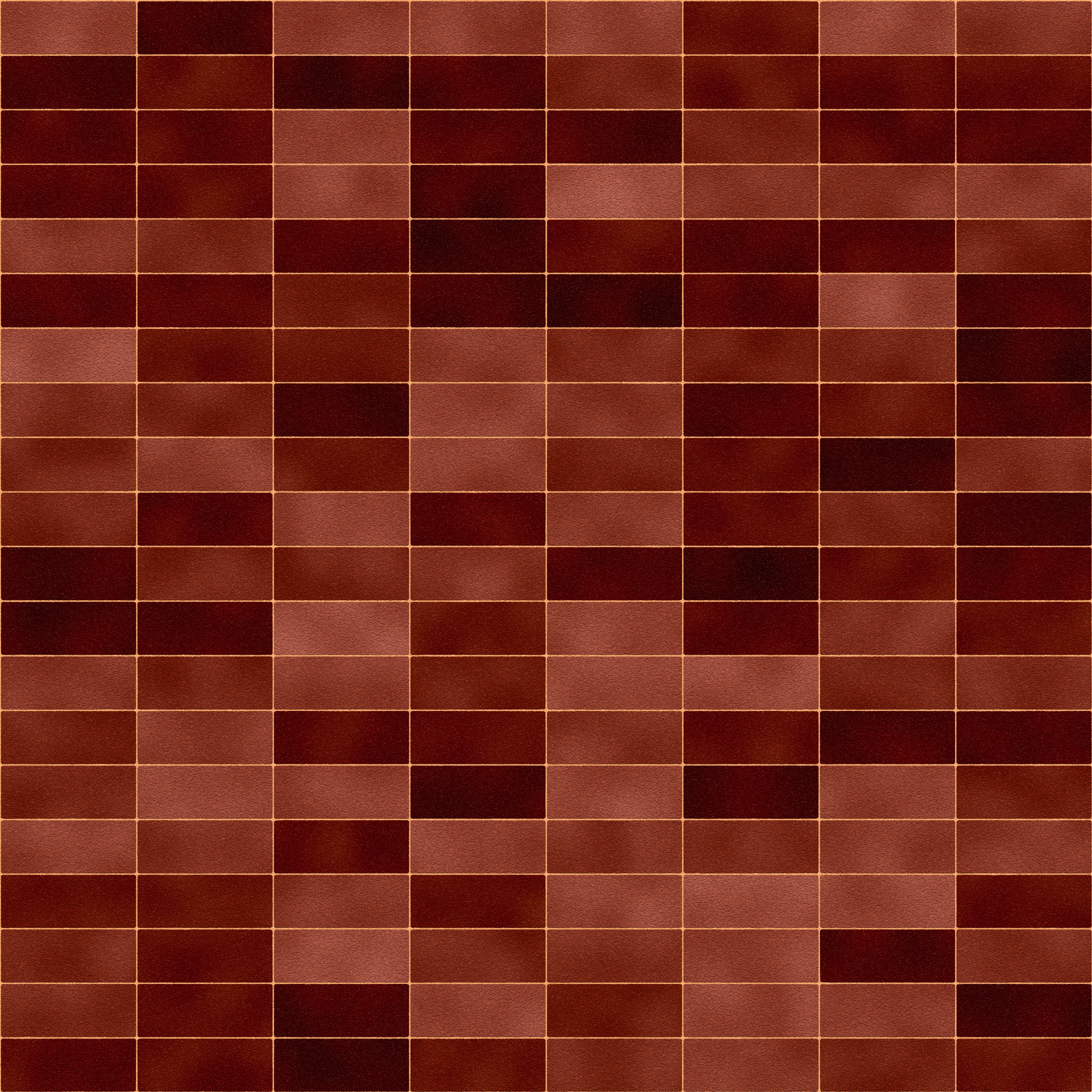 red brick wall texture, red brick wall, download photo, background, texture