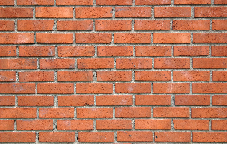 brick wall, brick wall, Texture brick wall, bricks, bricks texture