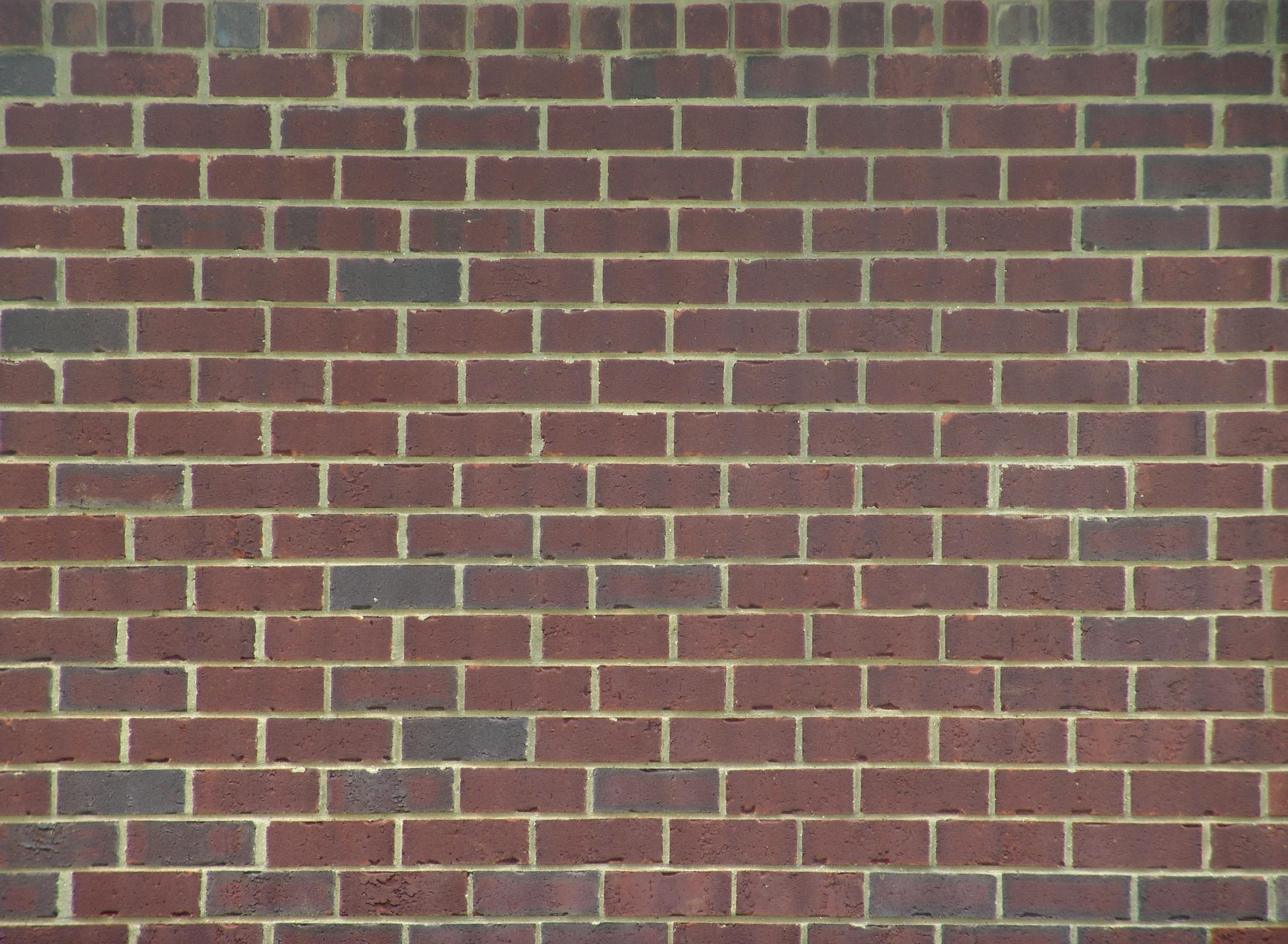 brick wall Texture, download photo, image, bricks, brick masonry, bricks wall background texture