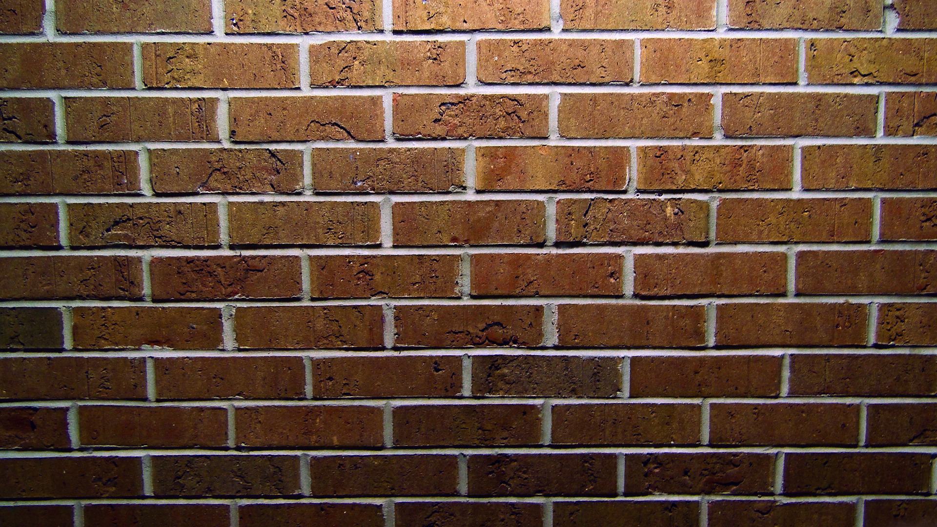 brick wall, bricks, background, texture, download photo