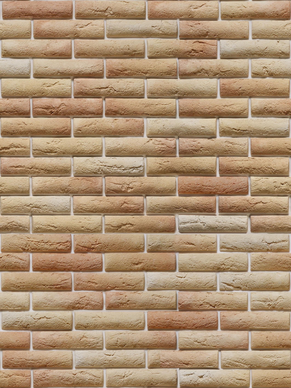 brick texture, decorative brick, bricks, texture, download photo