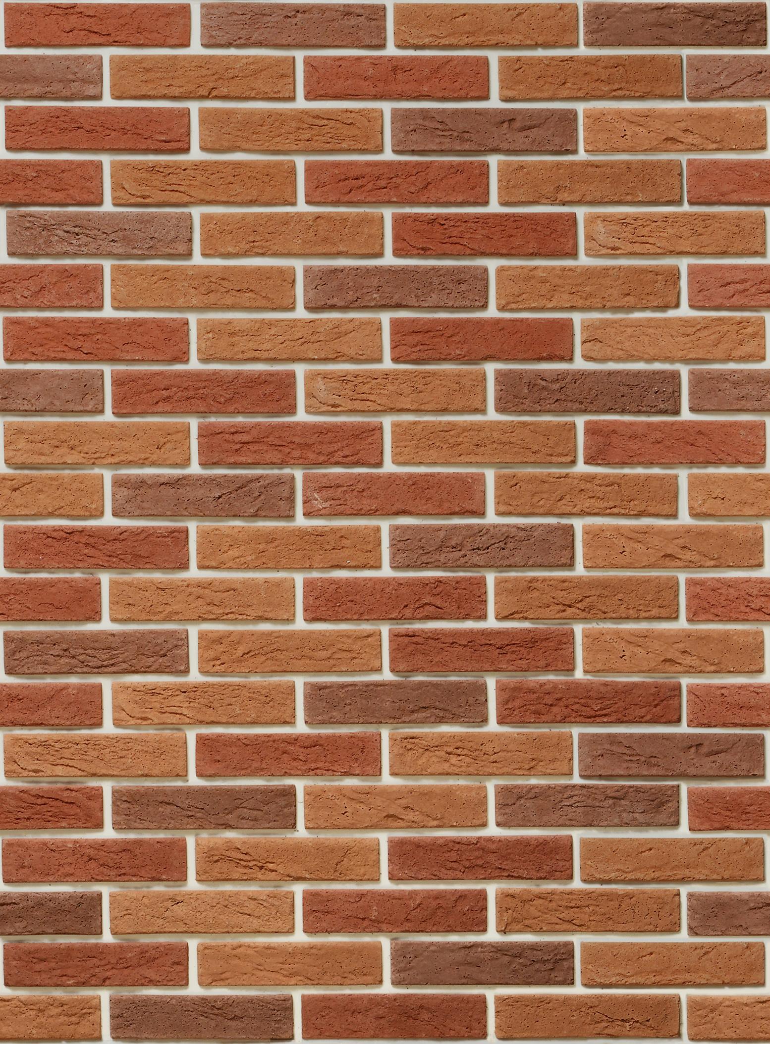 bricks, background, texture, download photo, brick wall texture