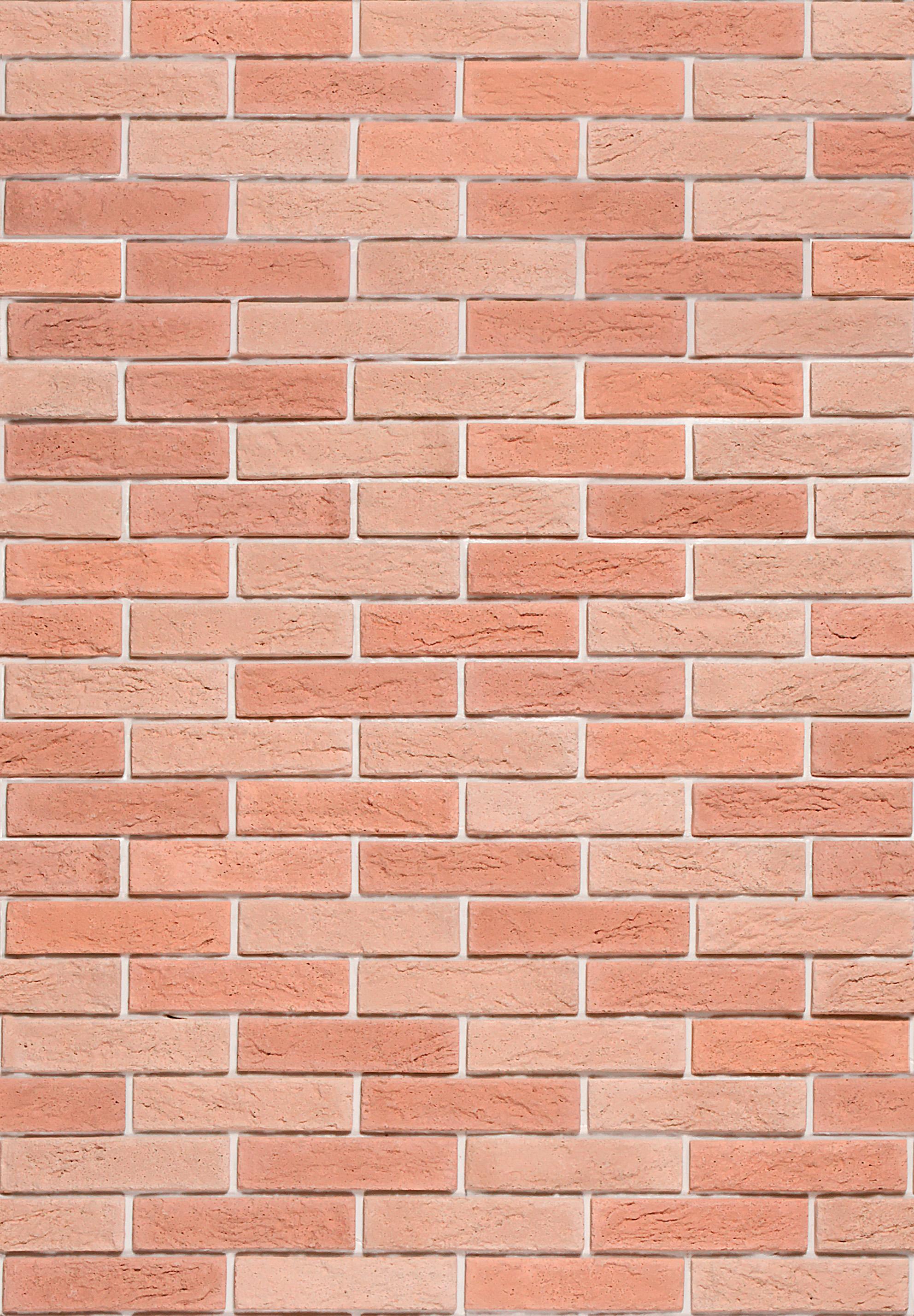 decorative brick, background, texture, download photo, brick texture