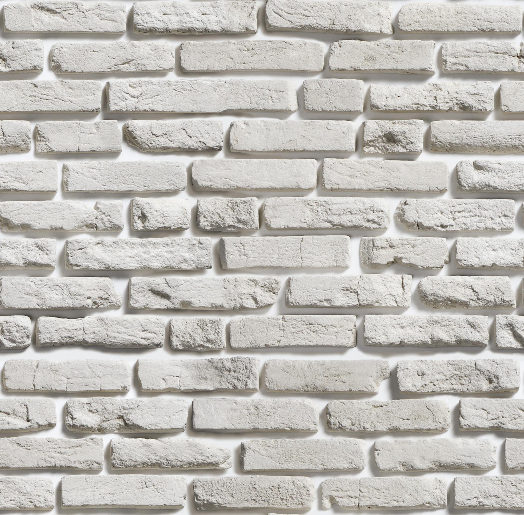 bricks, texture, download photo, background