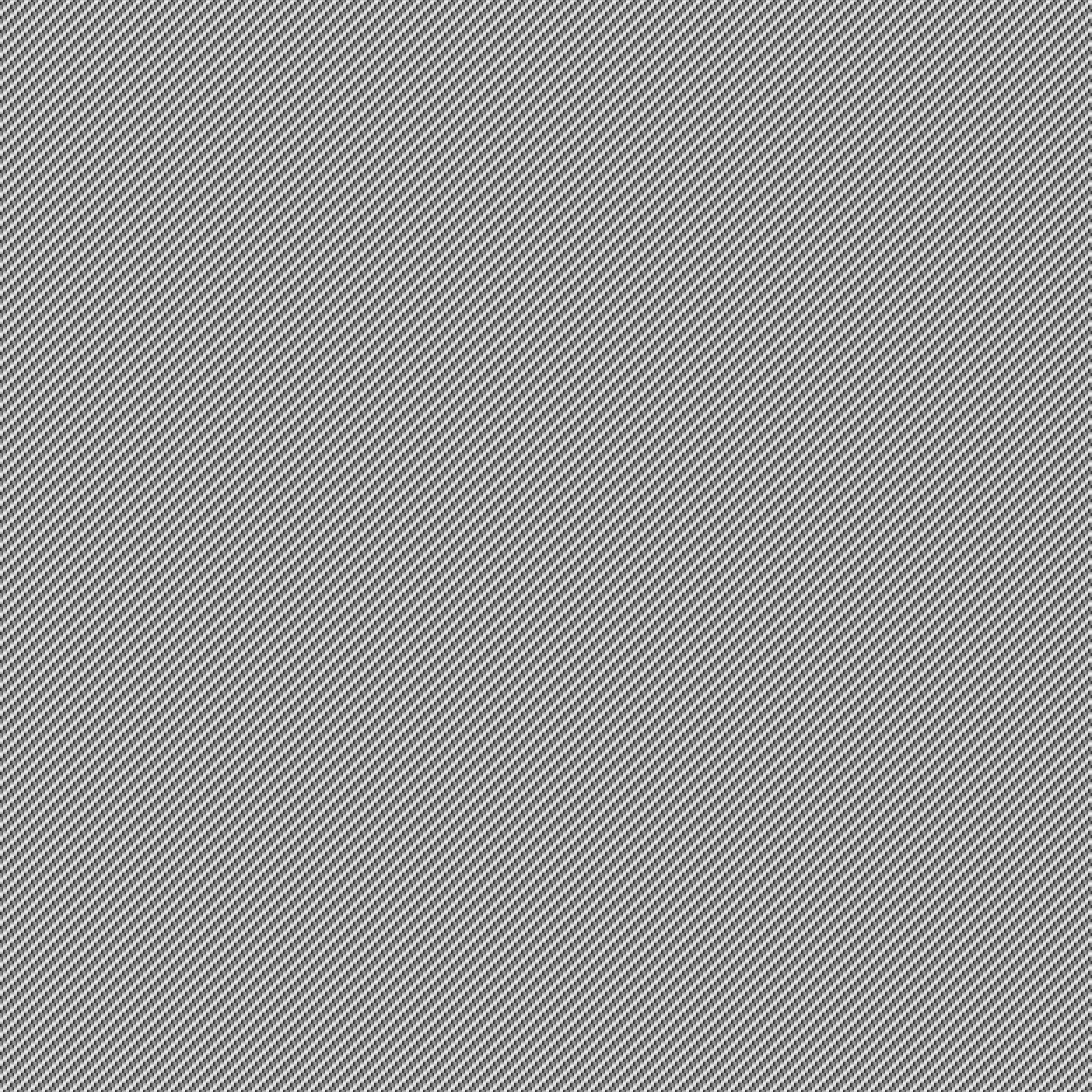 carbon fiber background texture, download background, texture, carbon, carbon fiber, photo