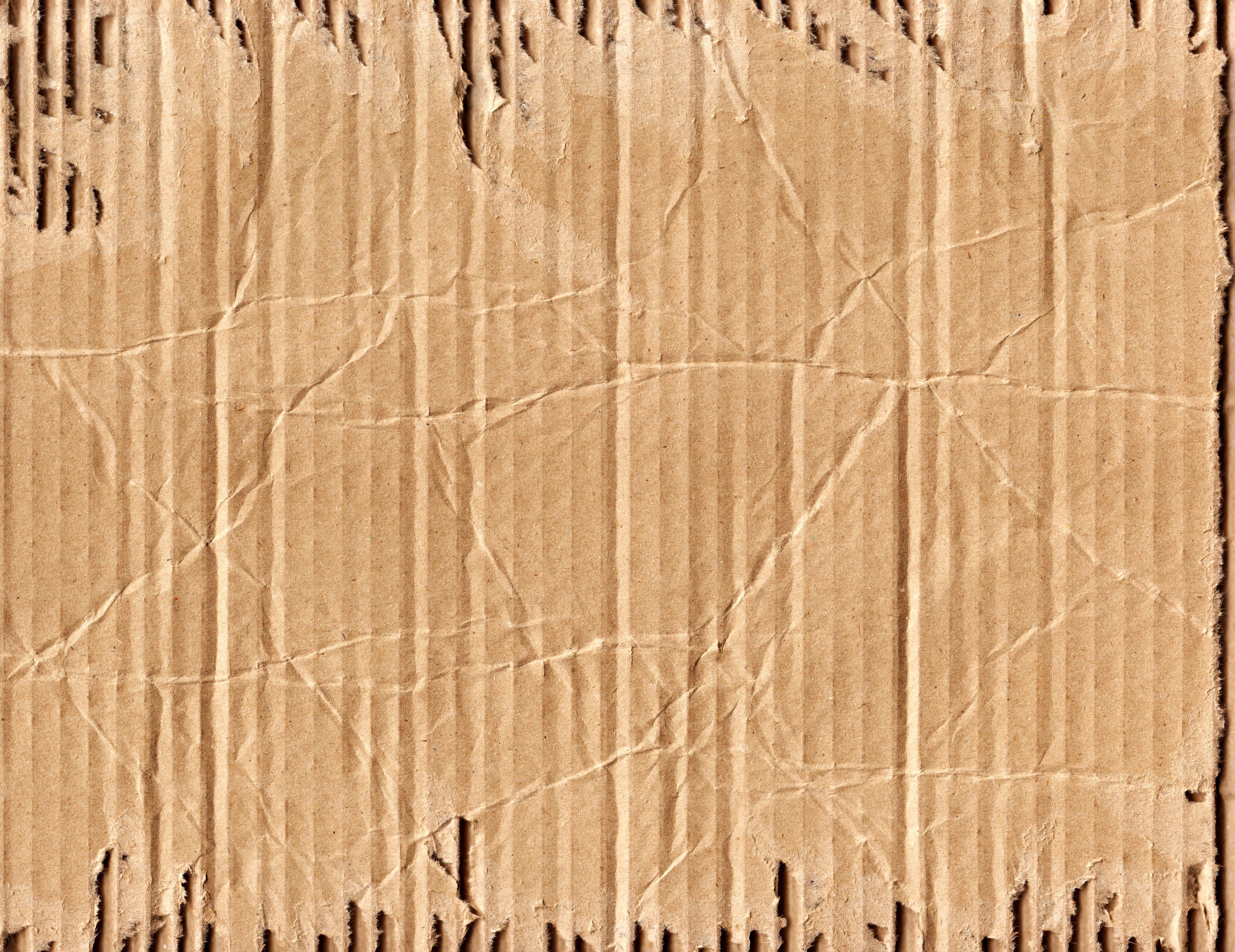 Cardboard Texture Of Cardboard Download Photos