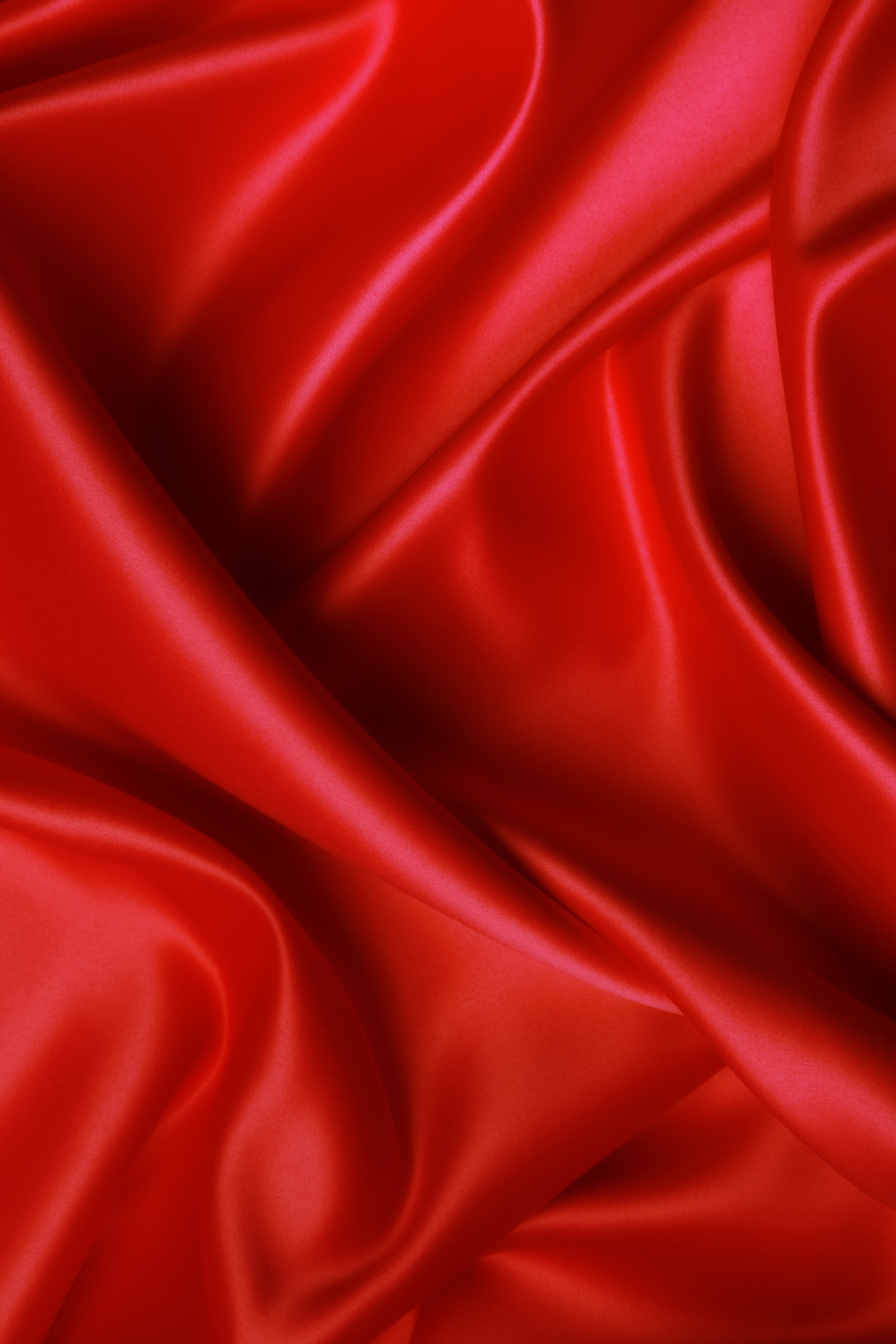 red fabric cloth, silk, download photo, background, texture, red satin texture background