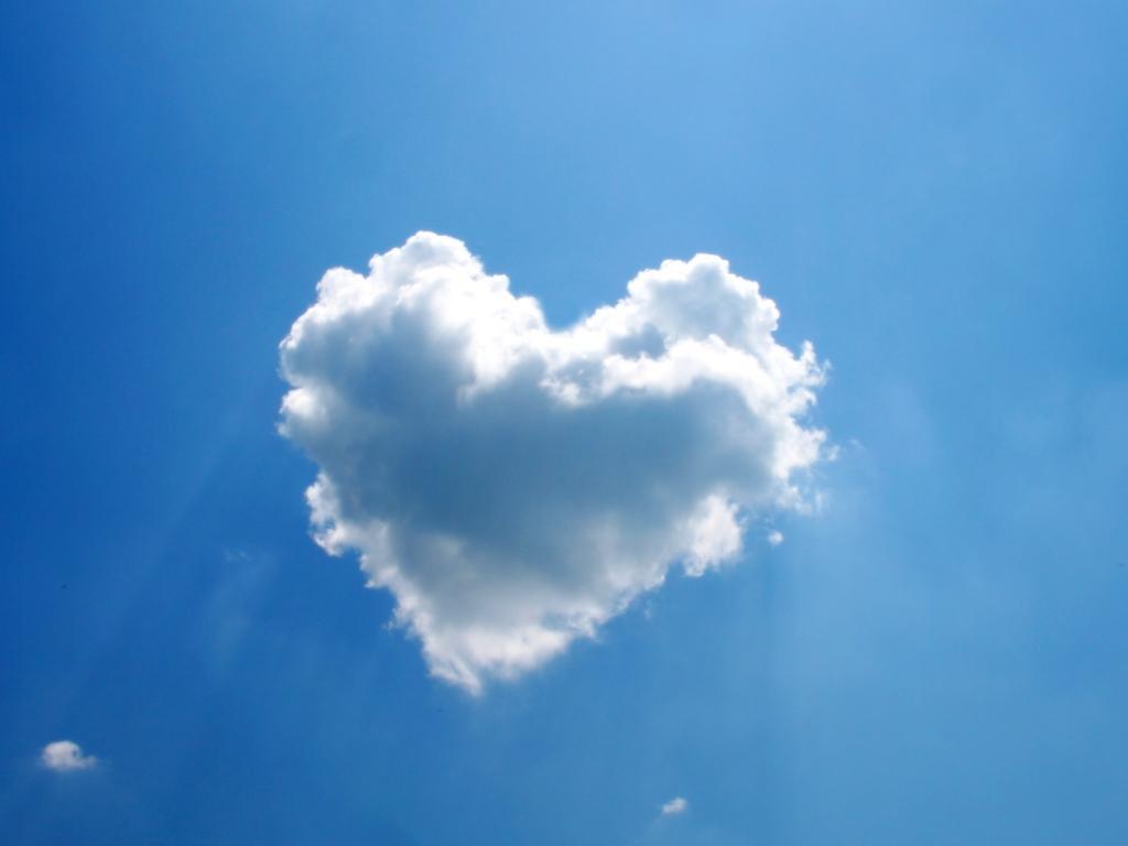 clouds, texture, background, clouds texture background, sky, download photo
