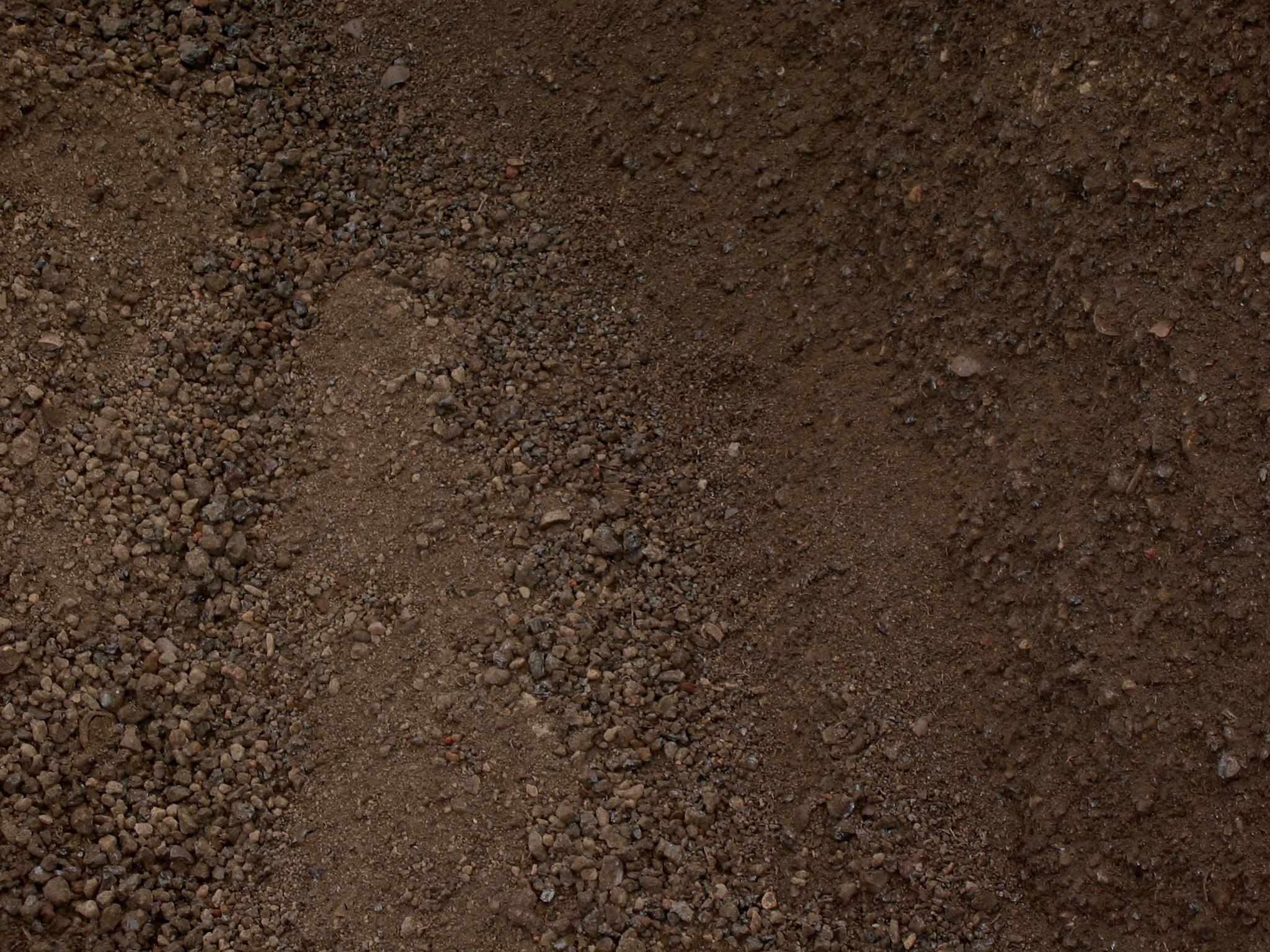 Ground Earth Texture Download Photo Background Ground Texture